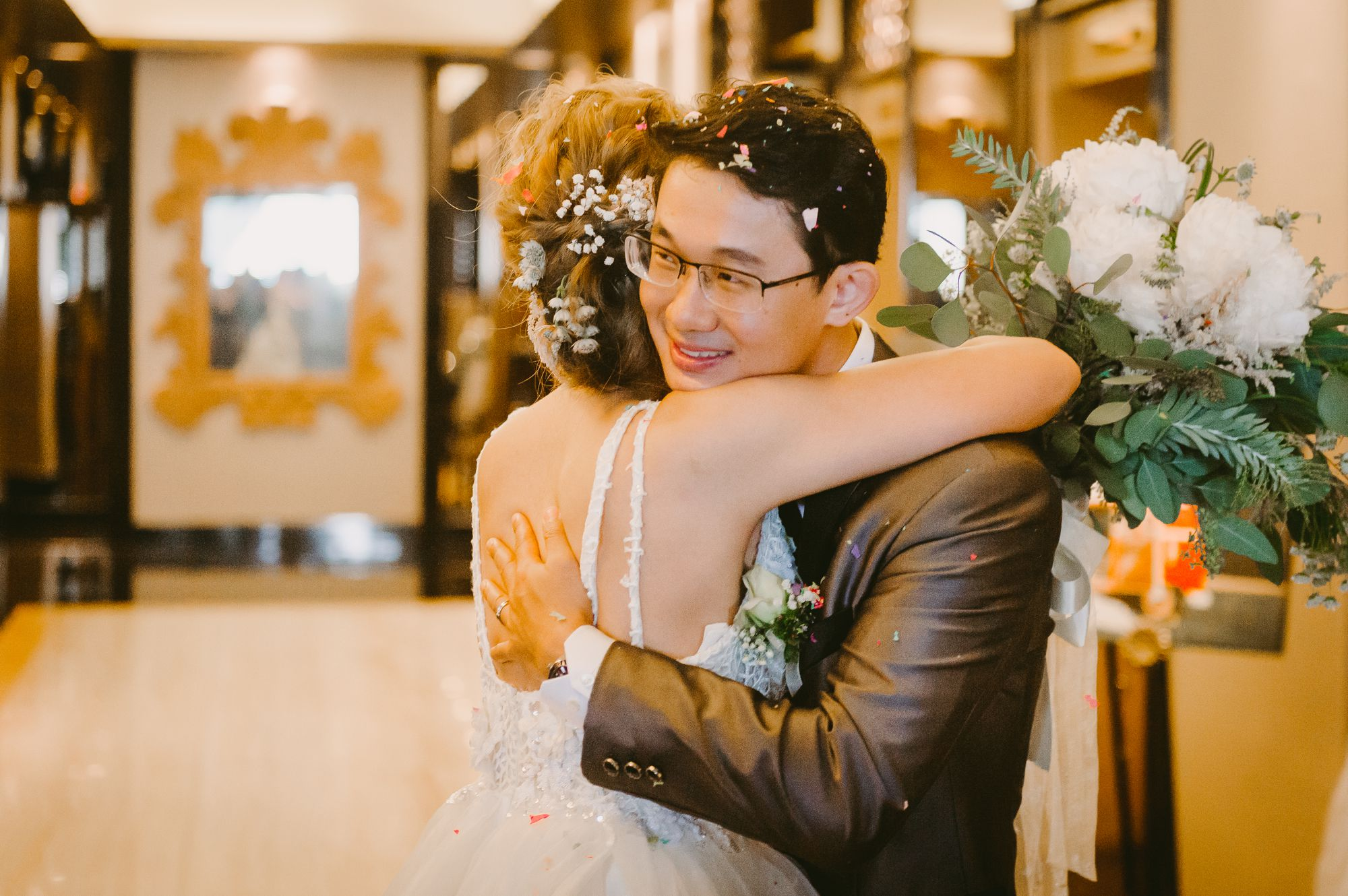 wedding_photographer_singapore 28.jpg