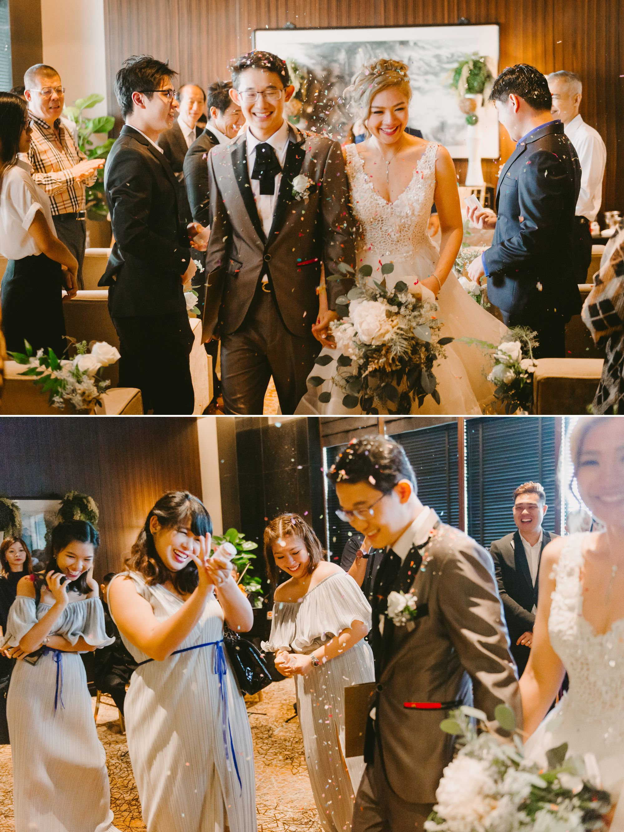 wedding_photographer_singapore 27.jpg