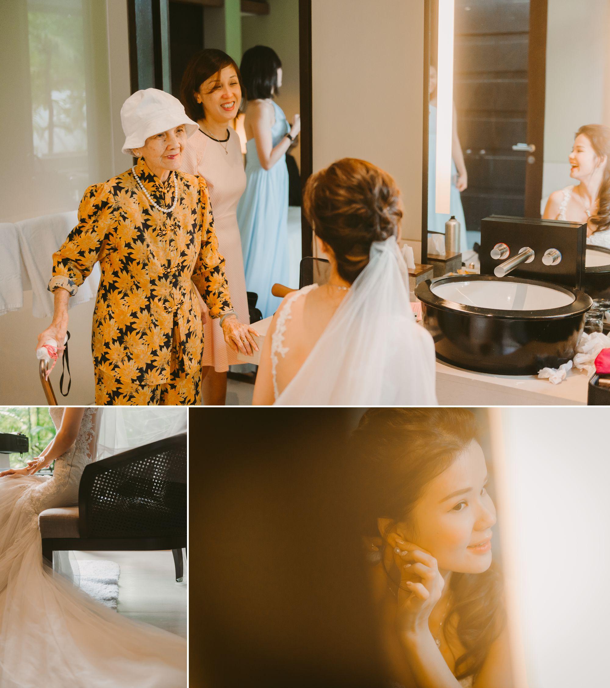 capella_singapore_wedding_ 4.jpg