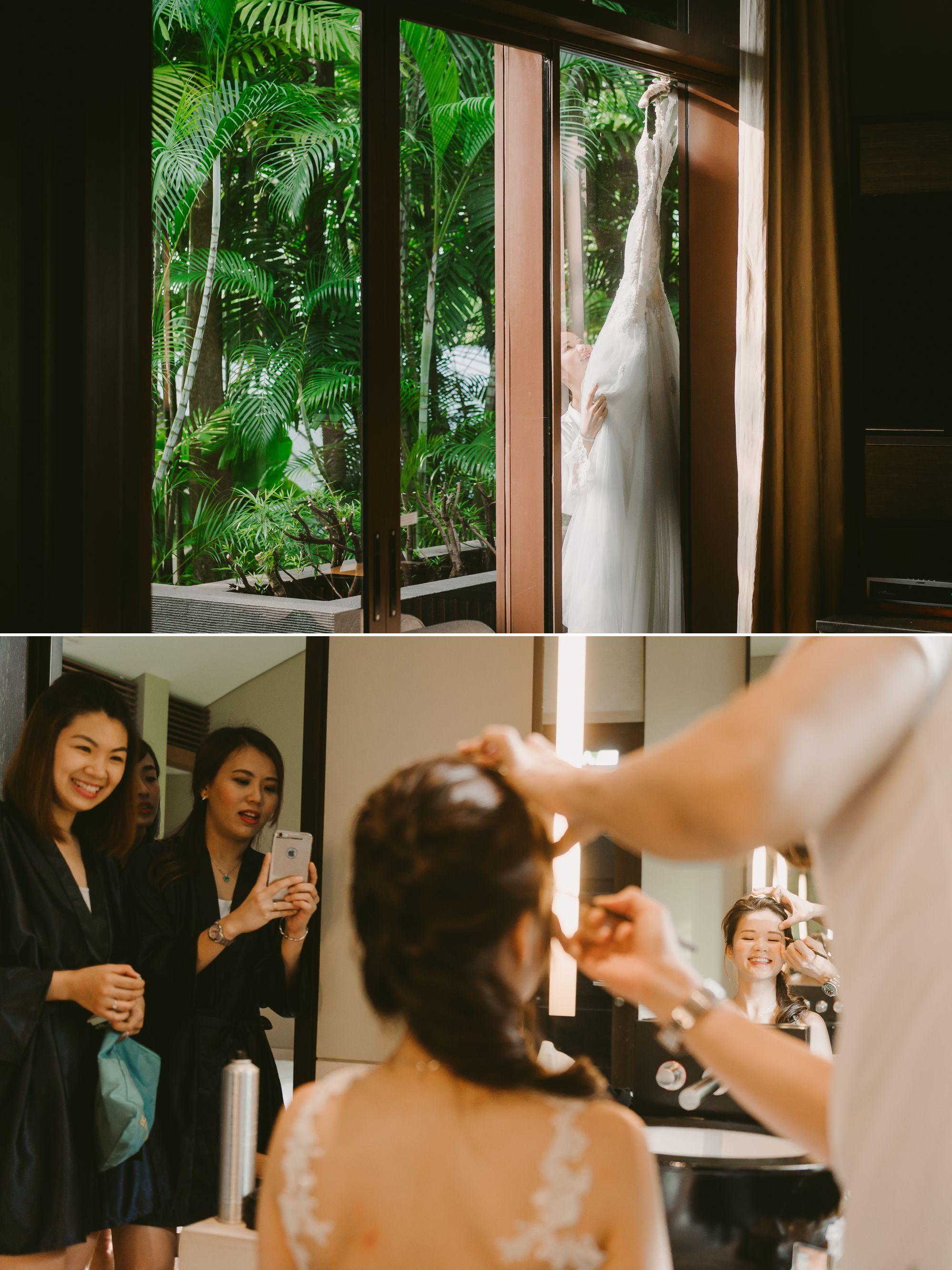 capella_singapore_wedding_ 3.jpg