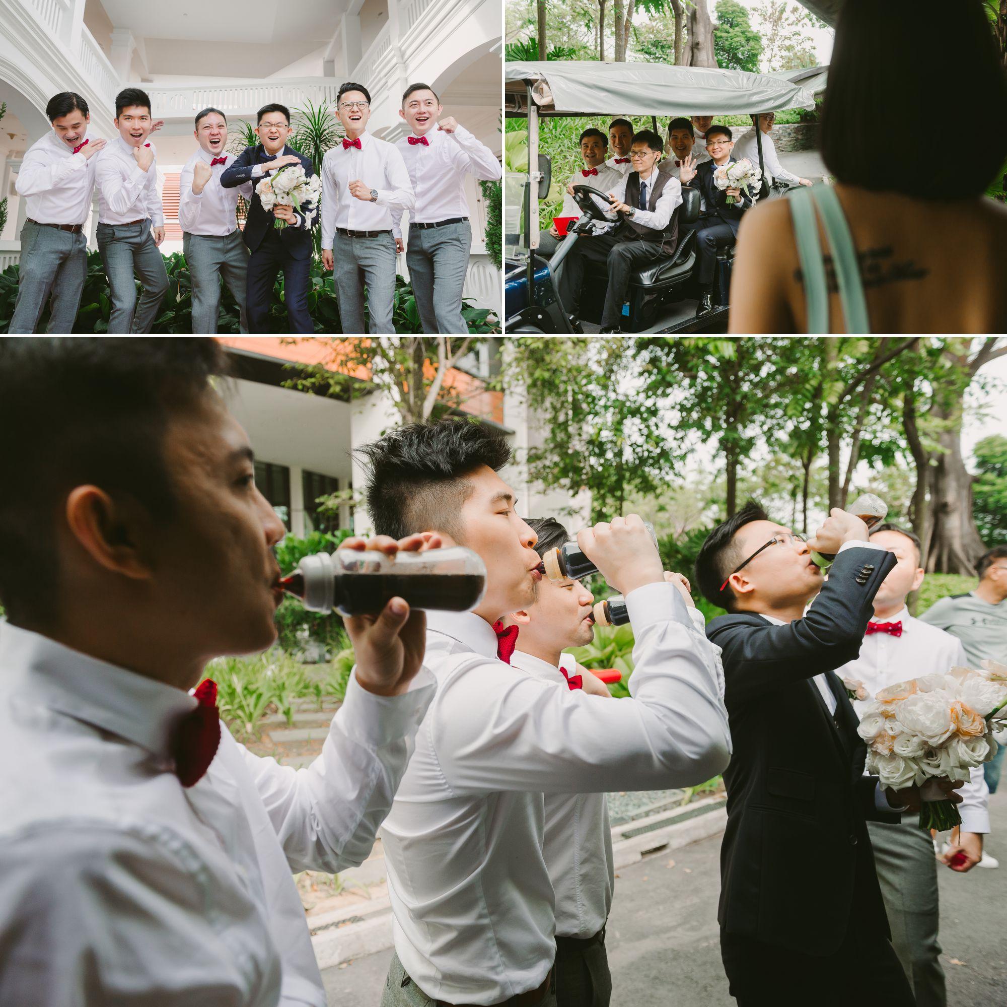 capella_singapore_wedding_ 9.jpg