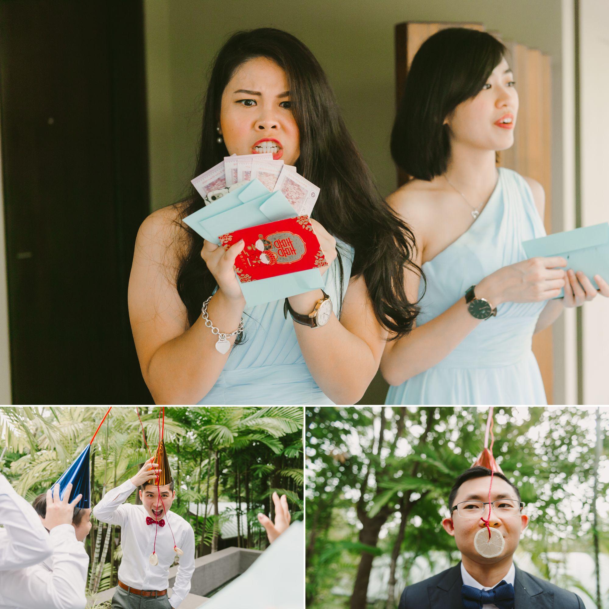 capella_singapore_wedding_ 10.jpg