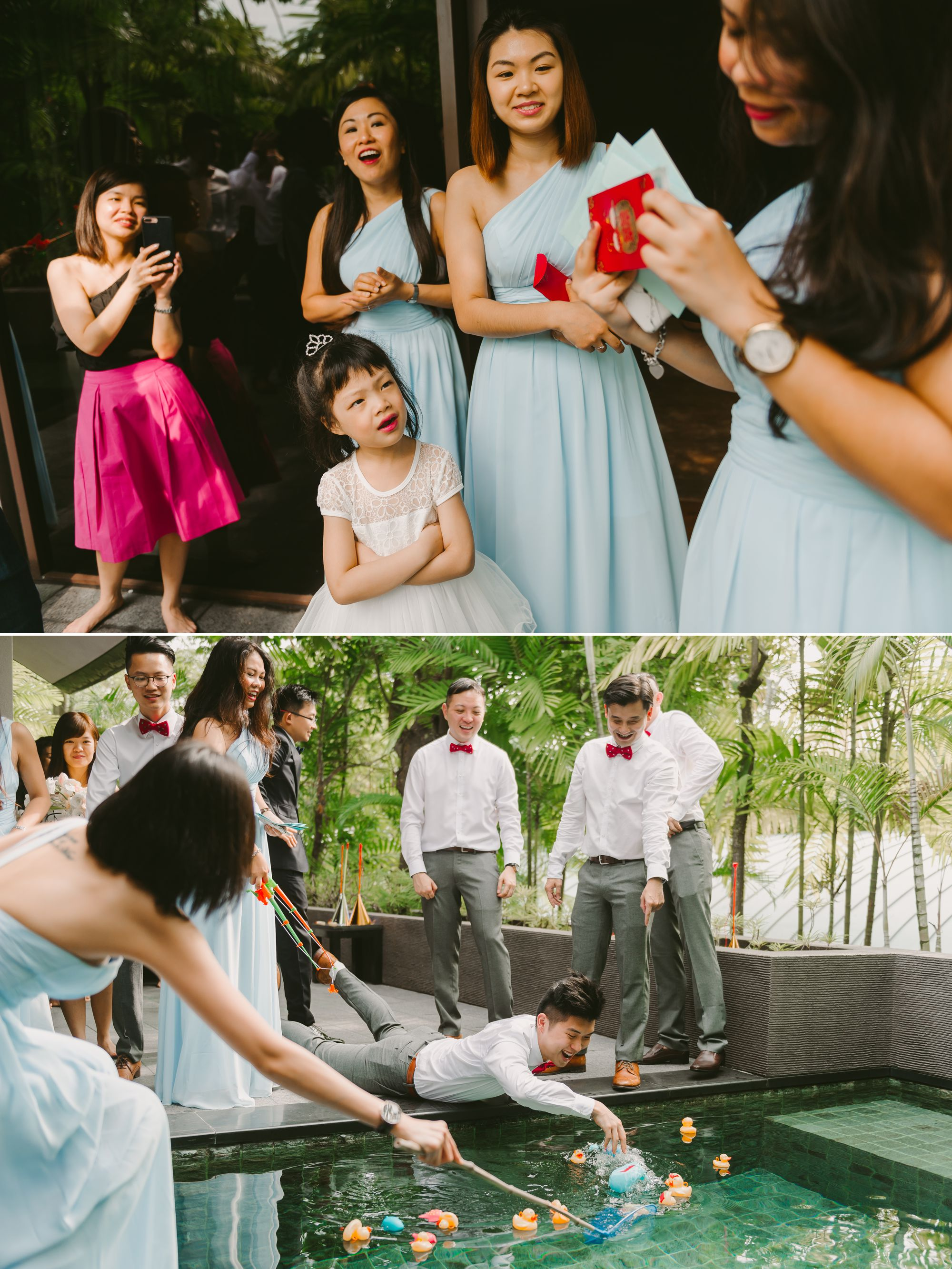 capella_singapore_wedding_ 13.jpg