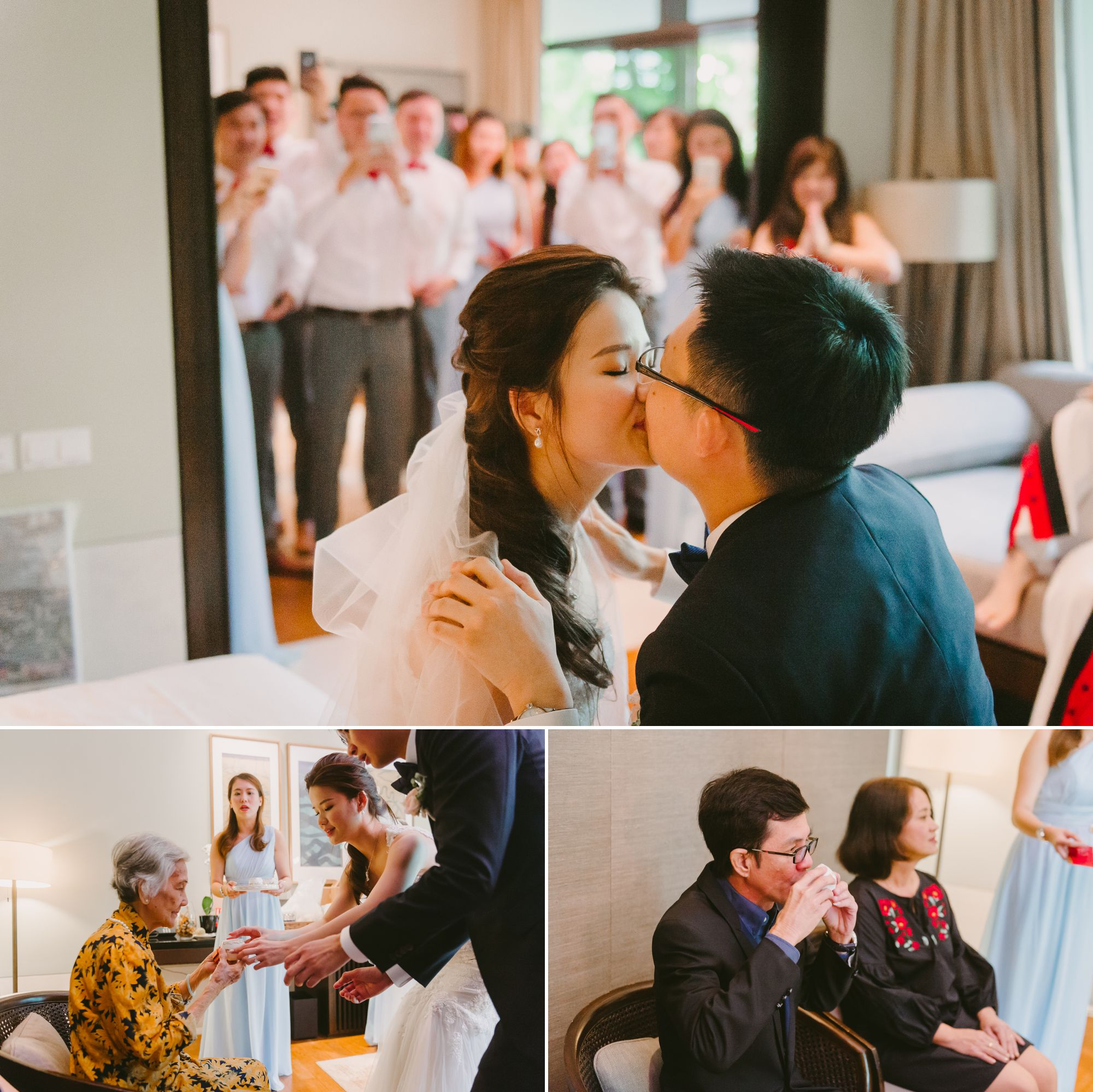 capella_singapore_wedding_ 16.jpg