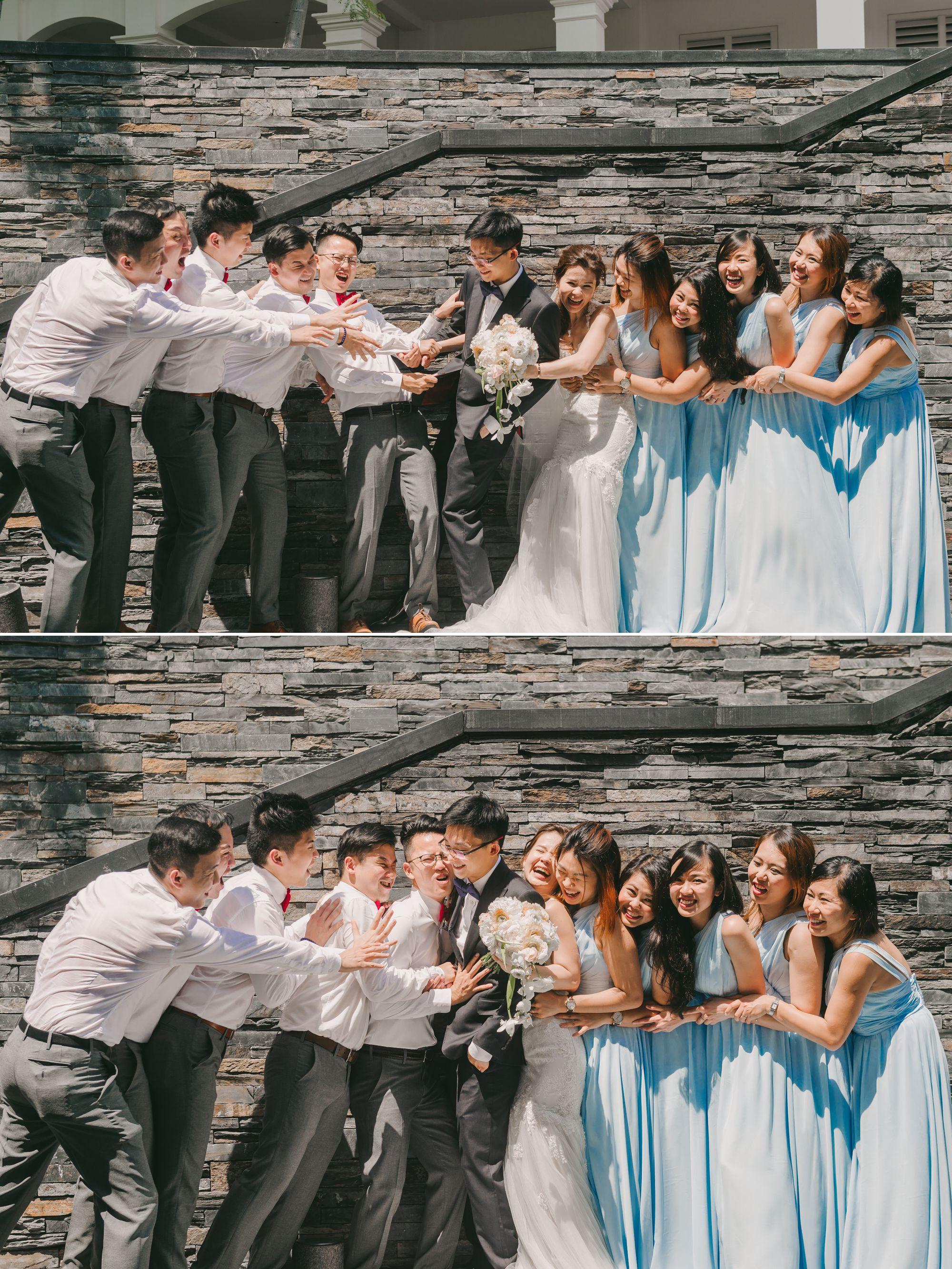 capella_singapore_wedding_ 21.jpg