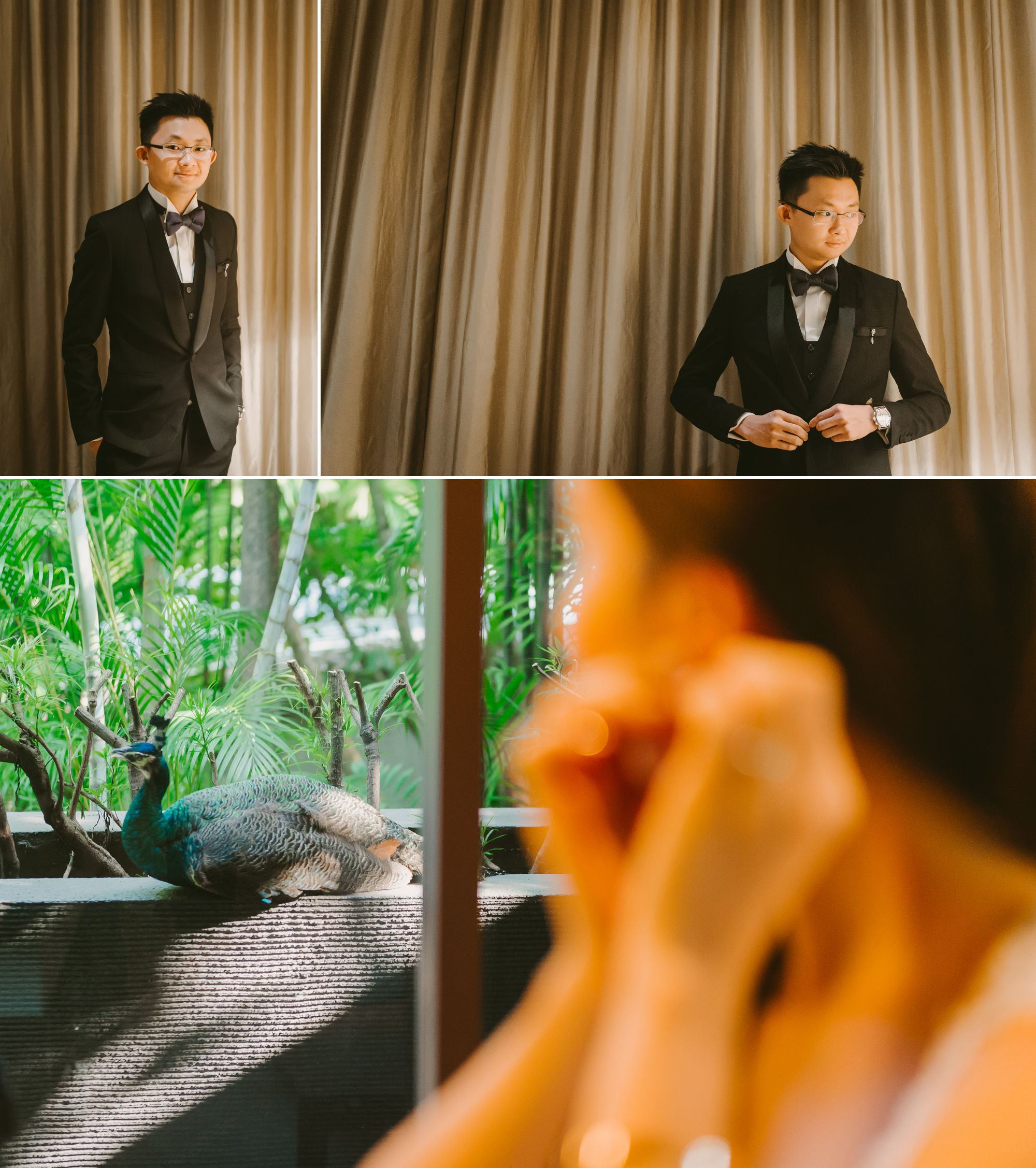 capella_singapore_wedding_ 23.jpg