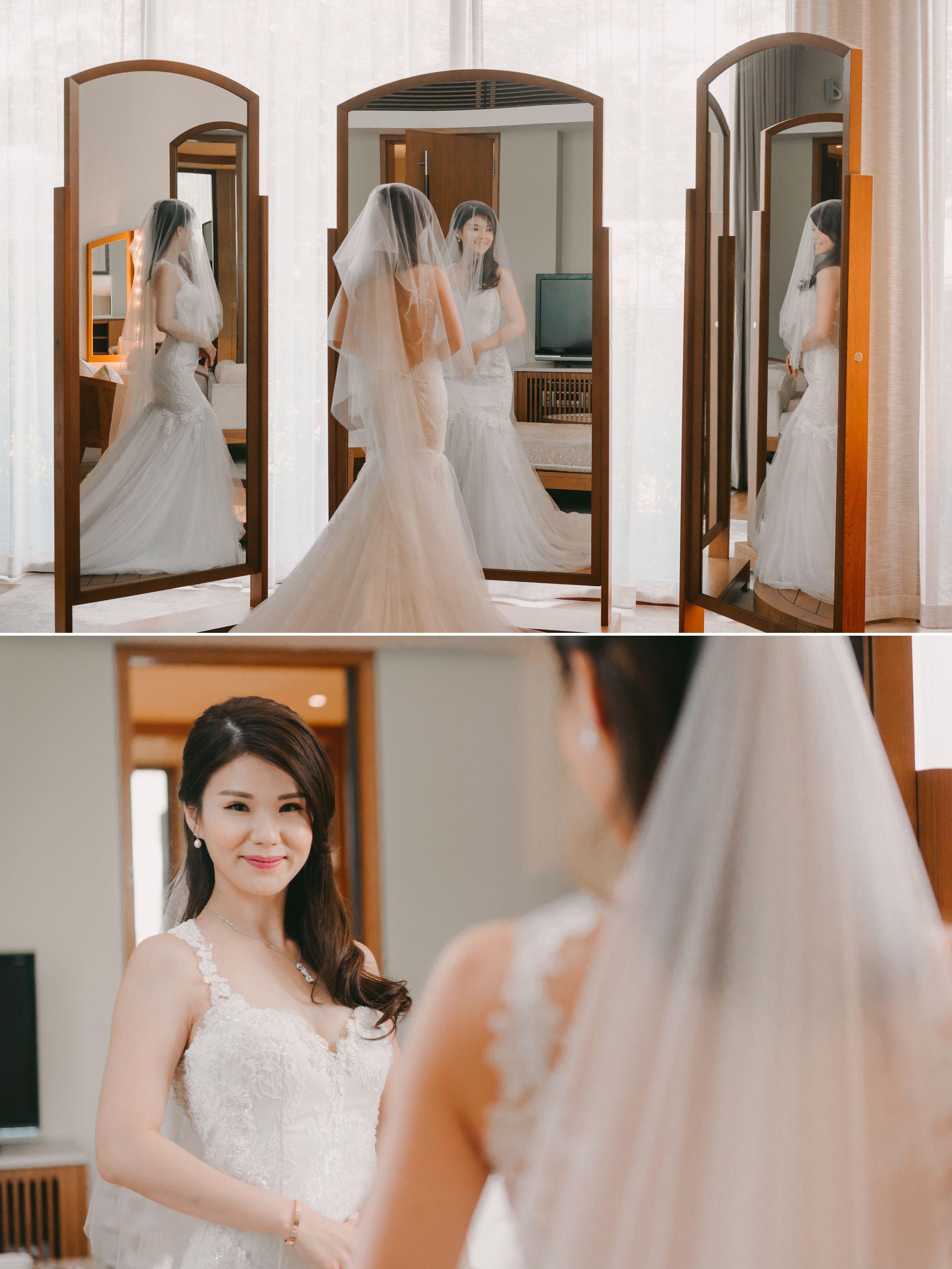 capella_singapore_wedding_ 24.jpg