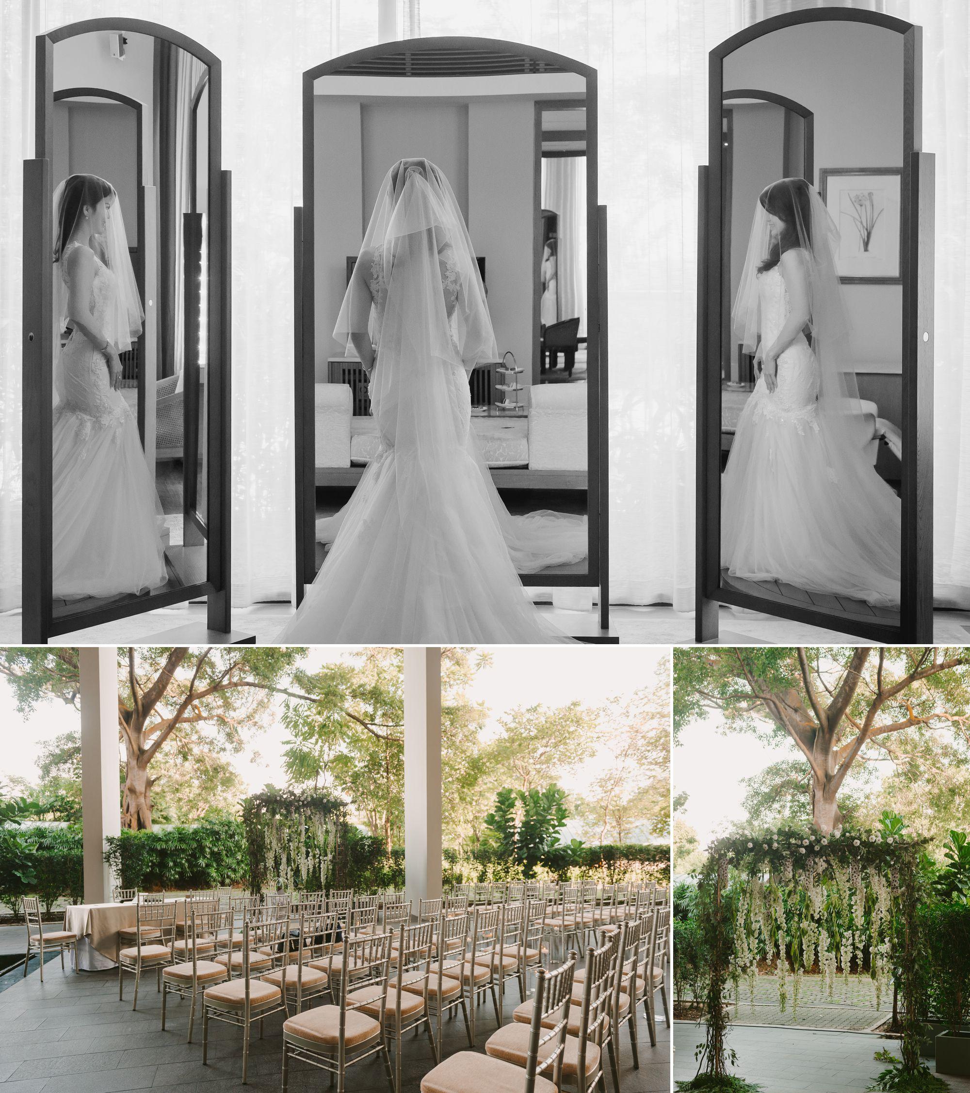 capella_singapore_wedding_ 25.jpg