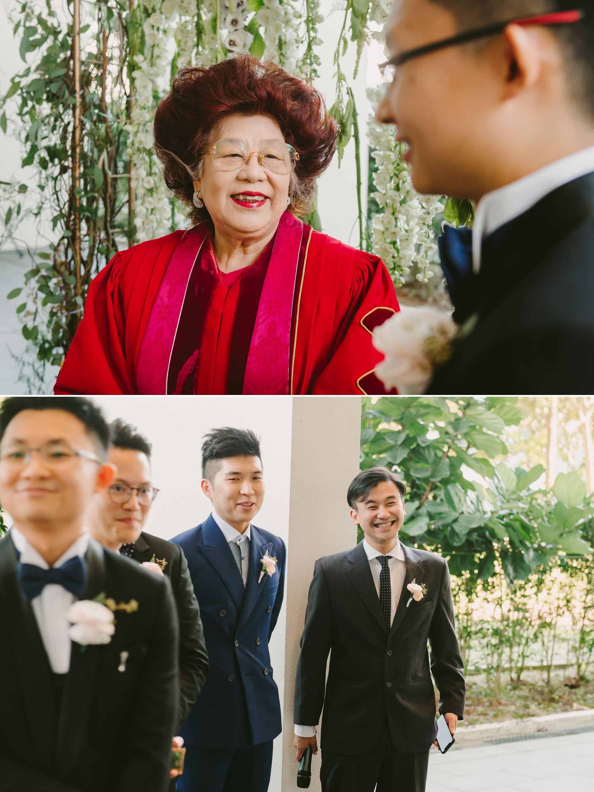 capella_singapore_wedding_ 26.jpg