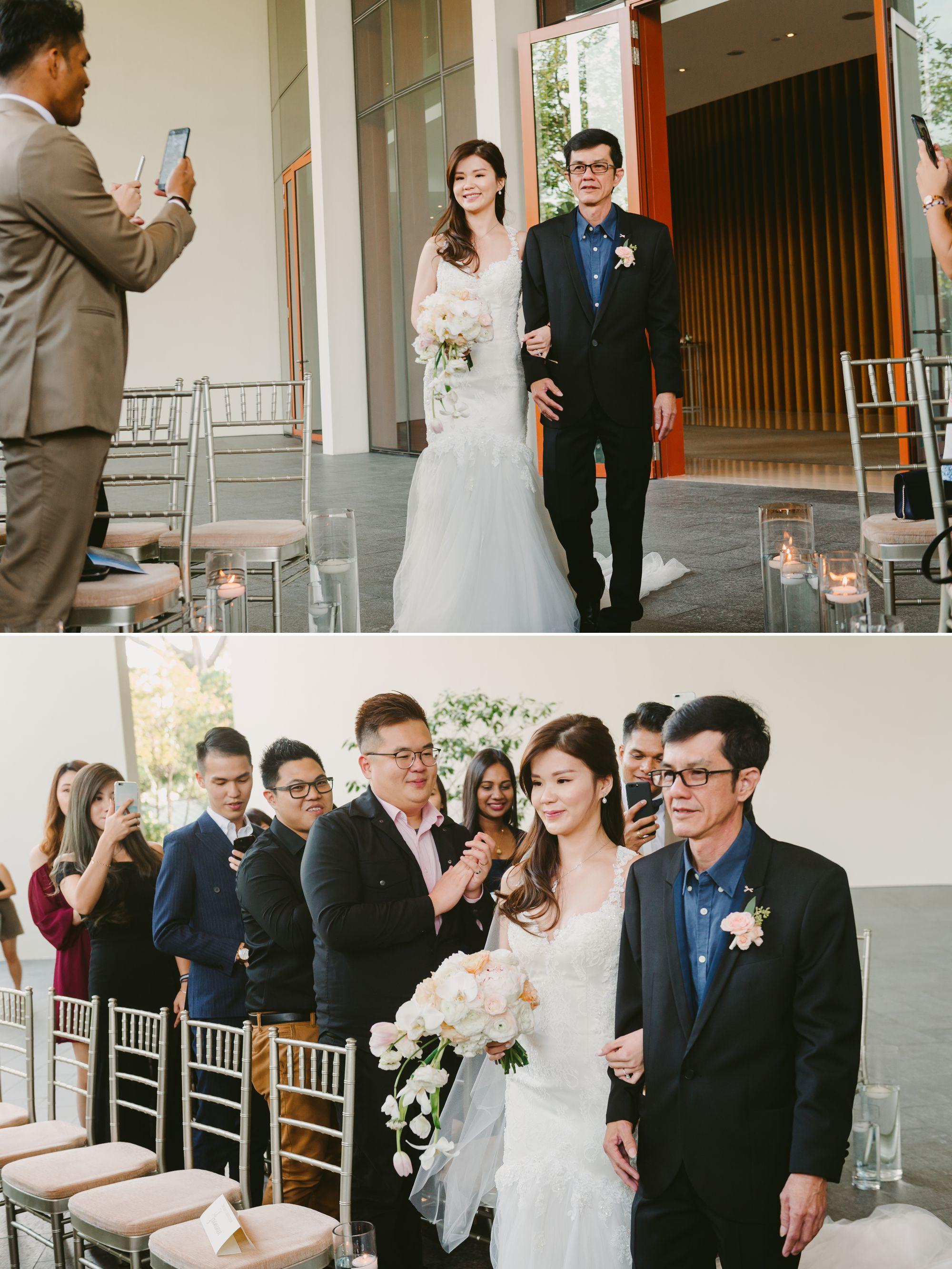 capella_singapore_wedding_ 29.jpg