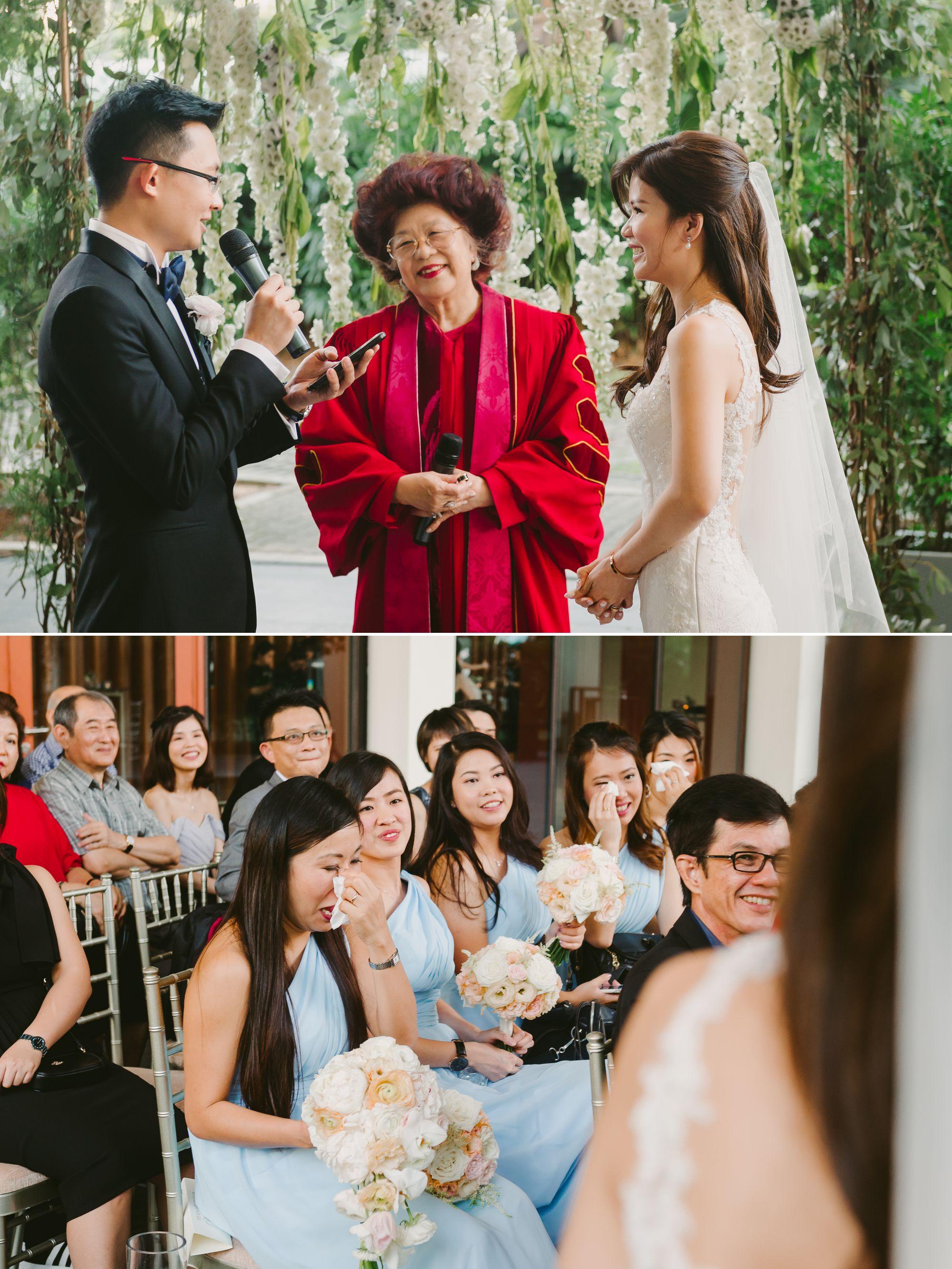 capella_singapore_wedding_ 31.jpg