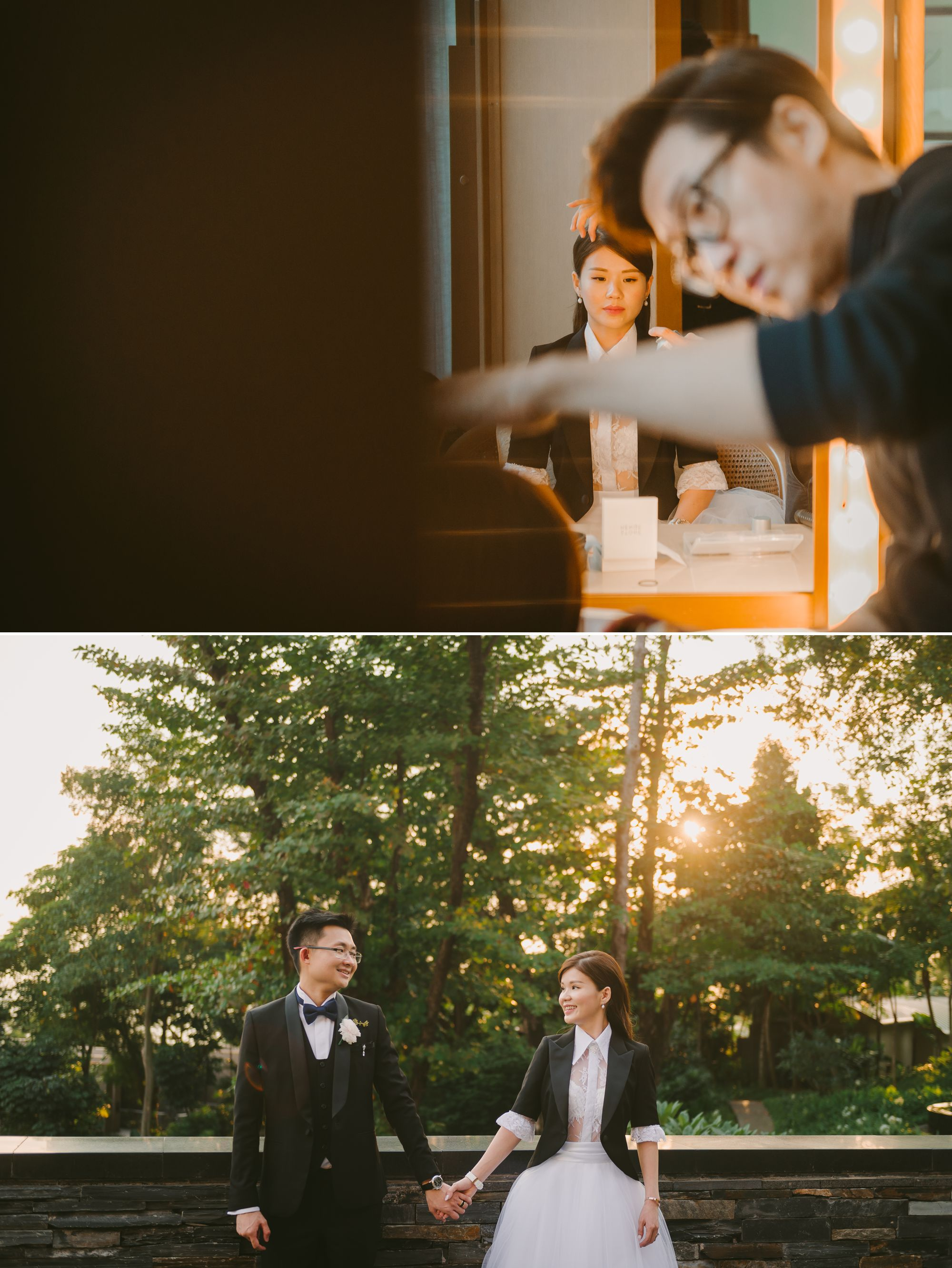 capella_singapore_wedding_ 37.jpg