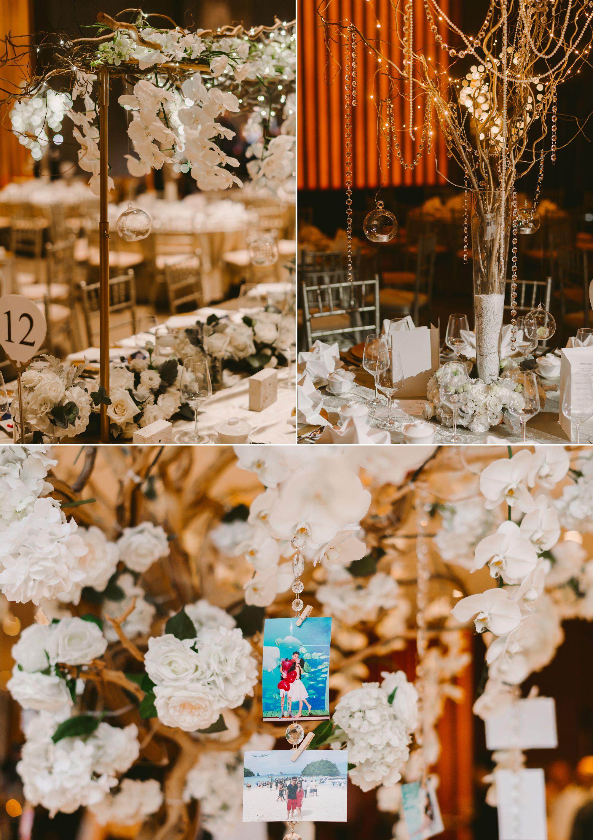 capella_singapore_wedding_ 44.jpg