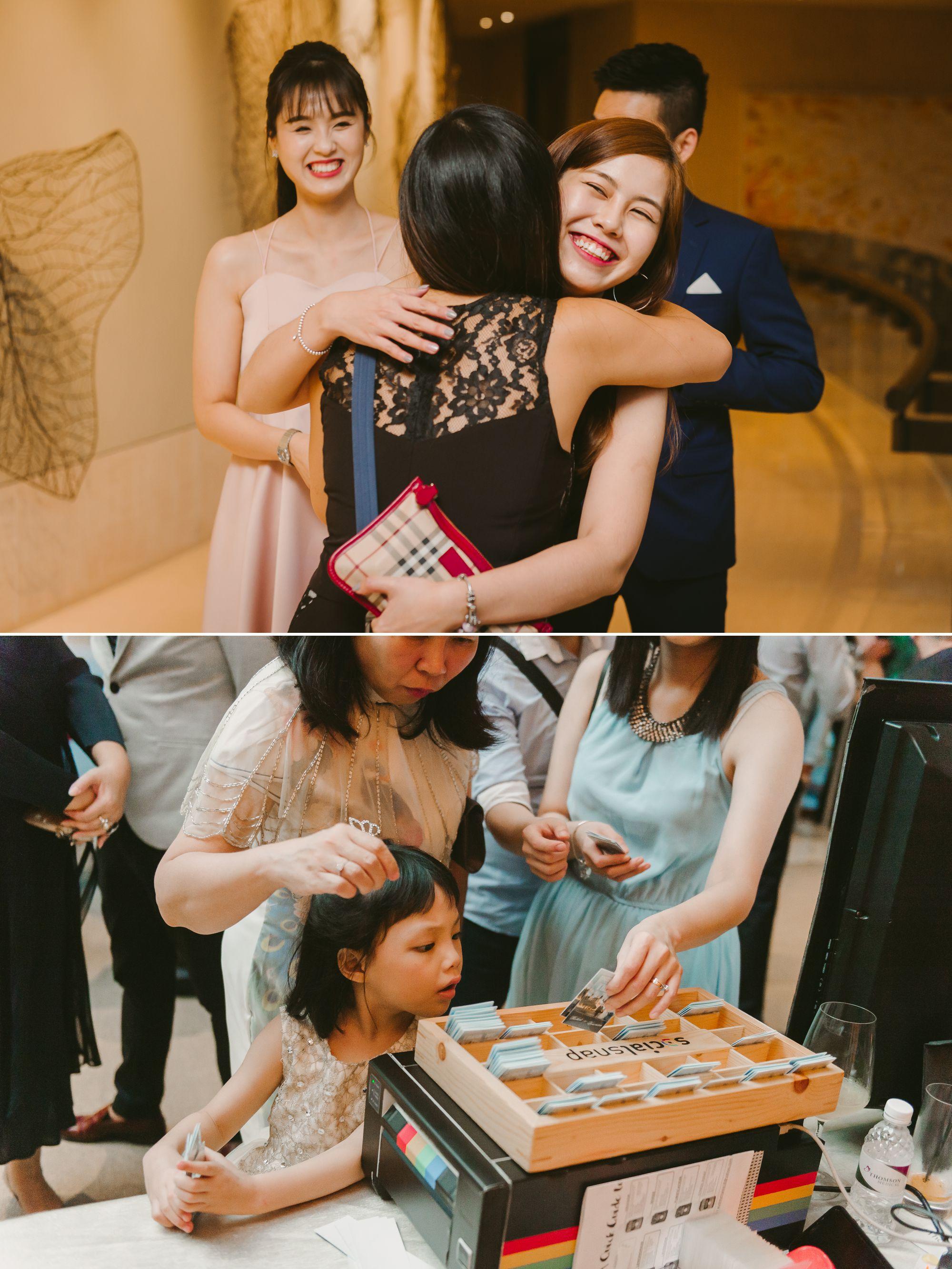 capella_singapore_wedding_ 45.jpg