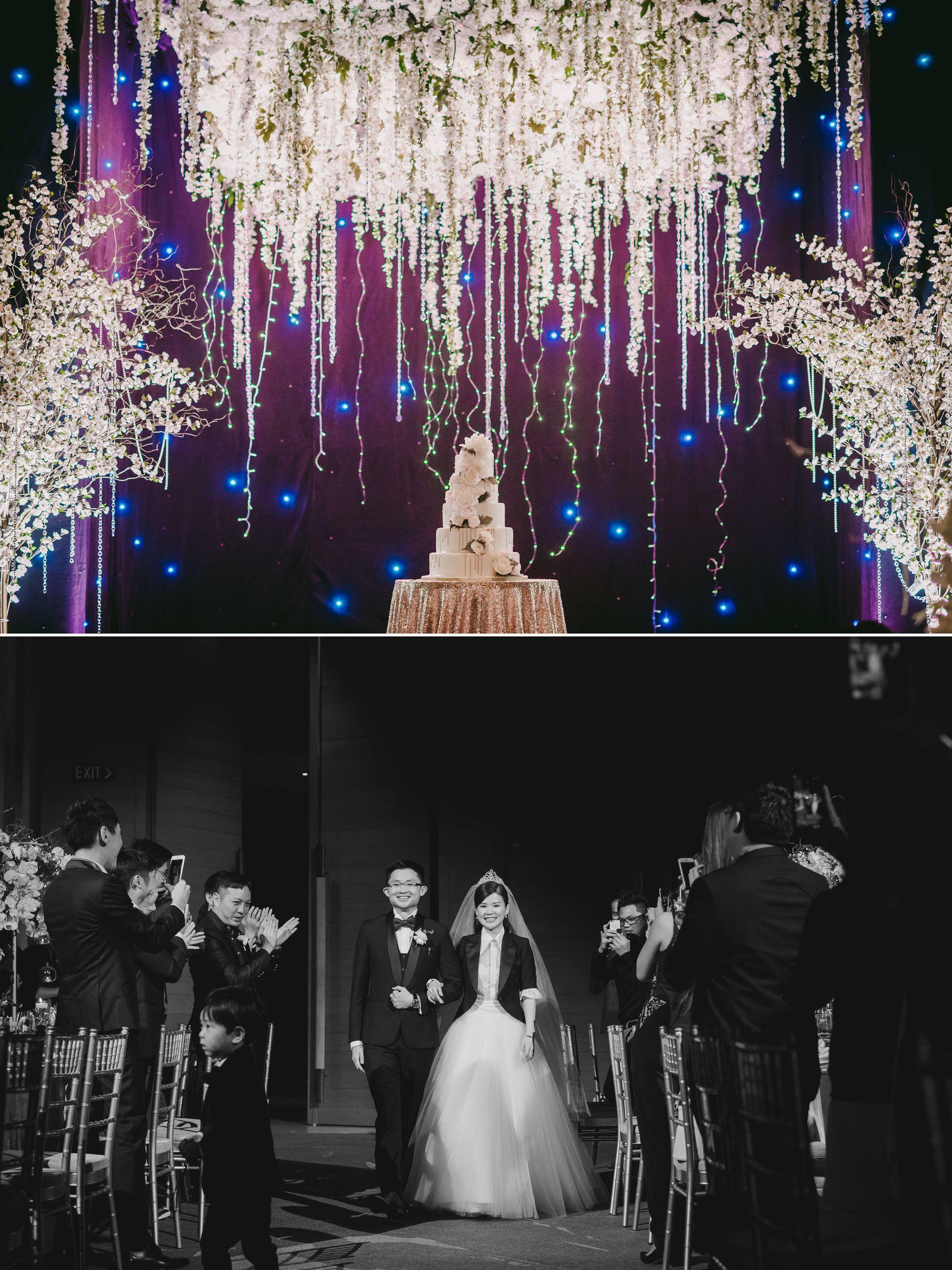 capella_singapore_wedding_ 47.jpg