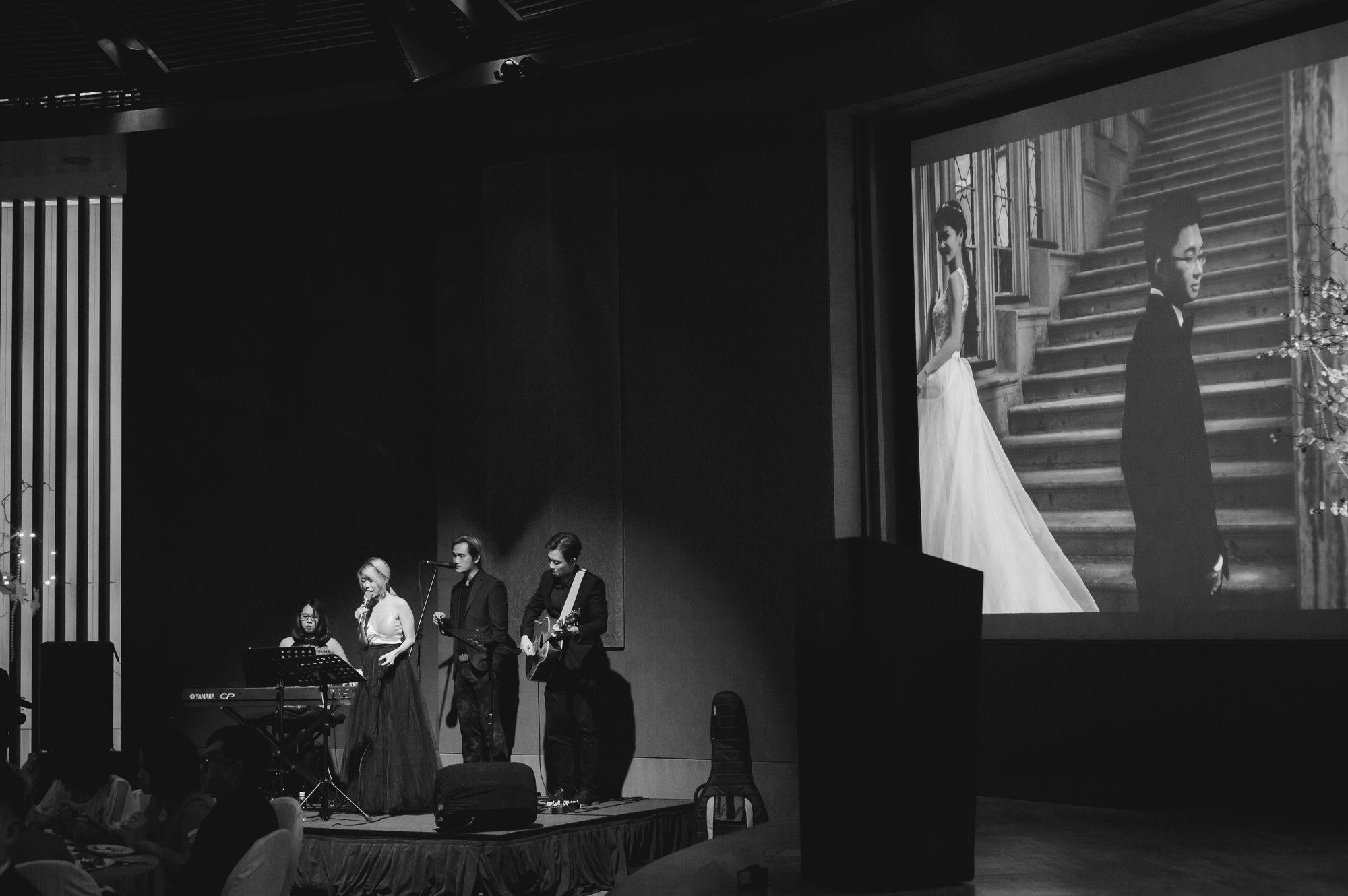 capella_singapore_wedding_ 50.jpg