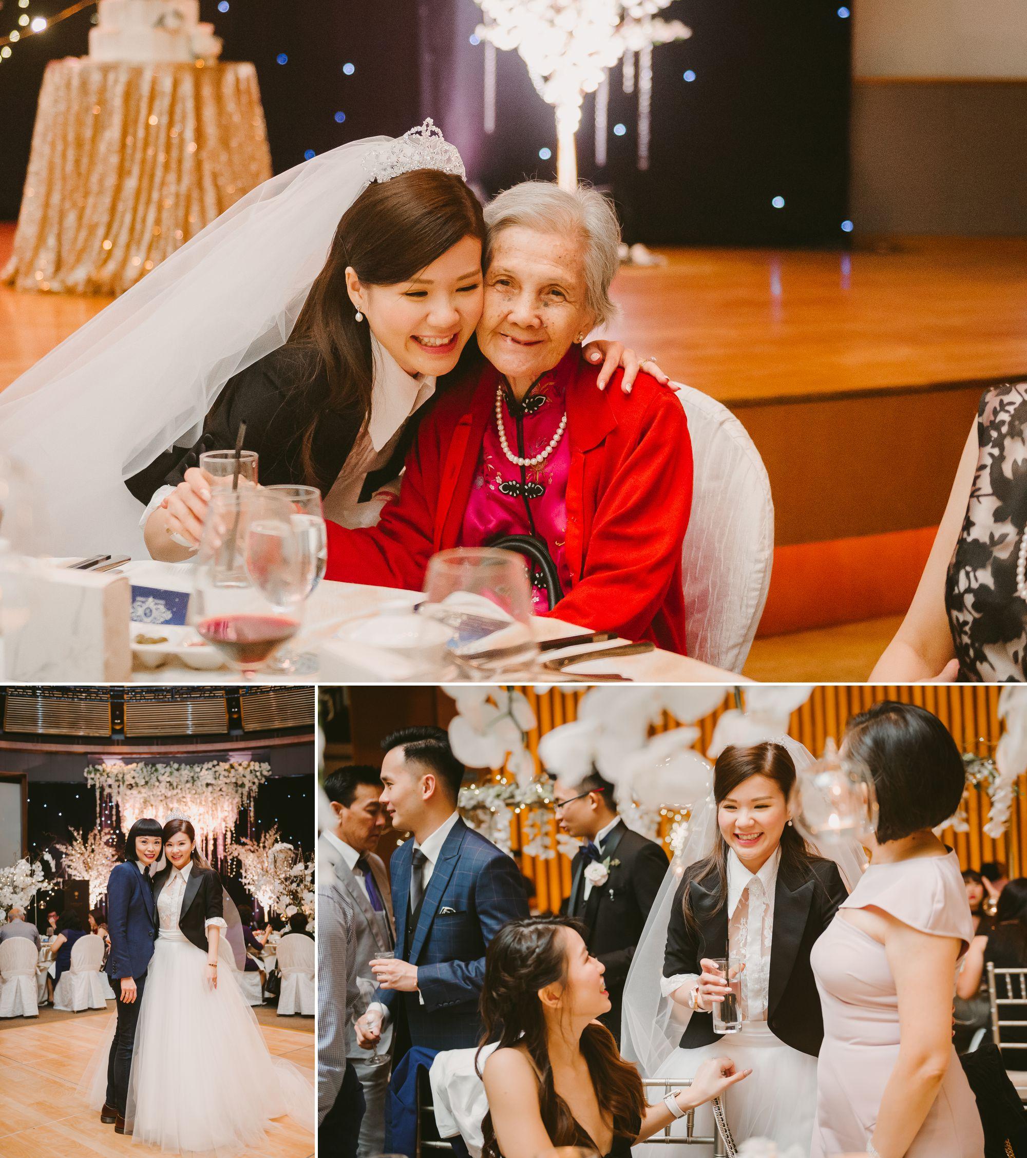 capella_singapore_wedding_ 52.jpg
