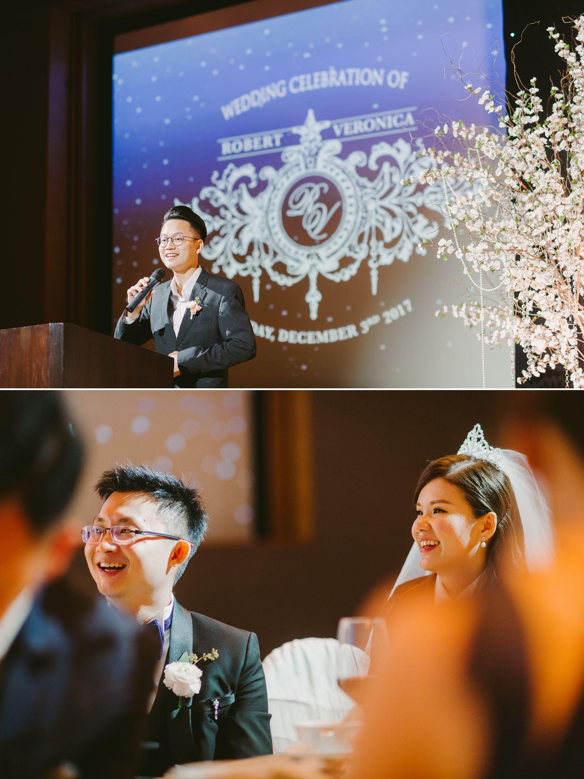 capella_singapore_wedding_ 53.jpg