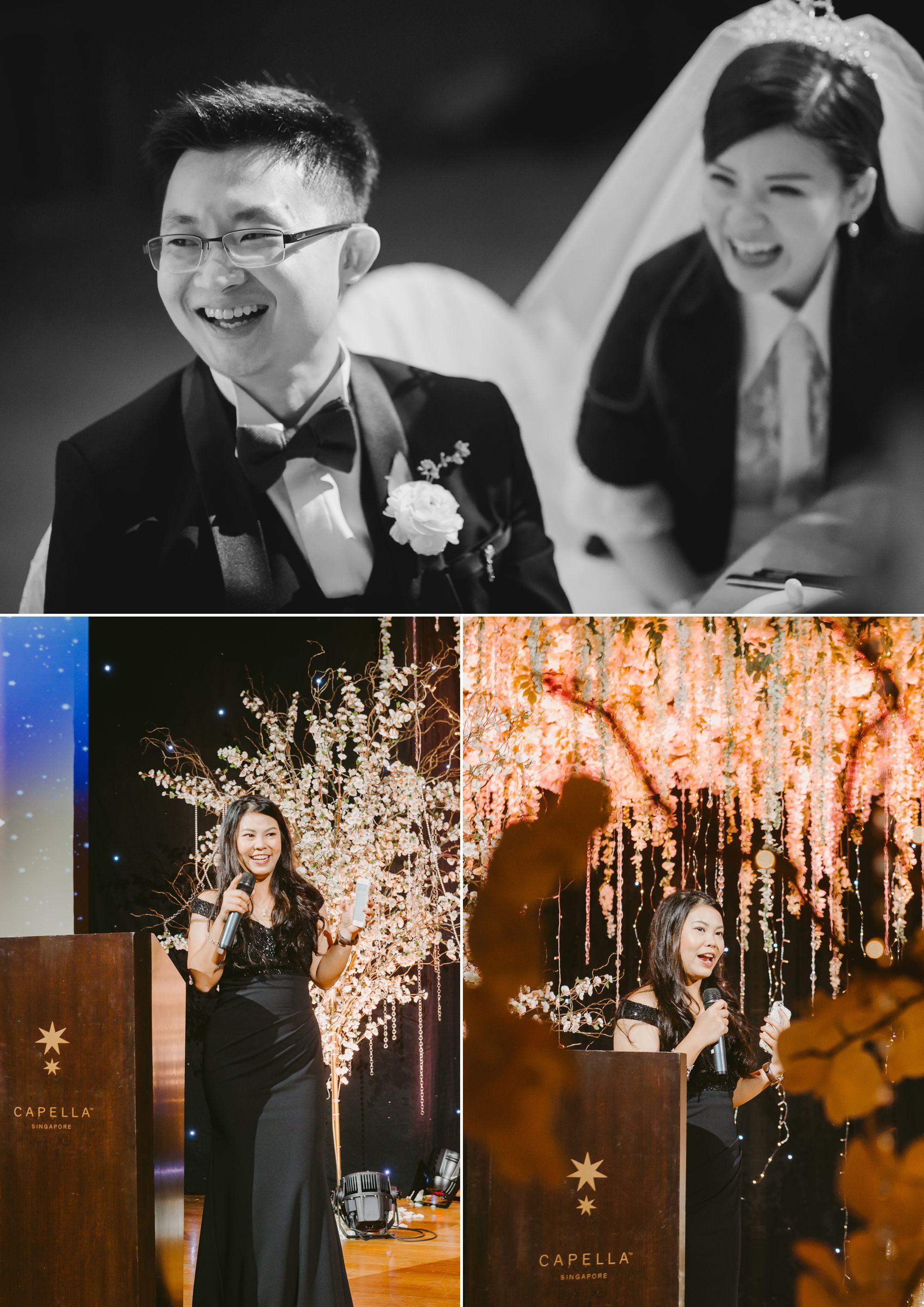 capella_singapore_wedding_ 55.jpg