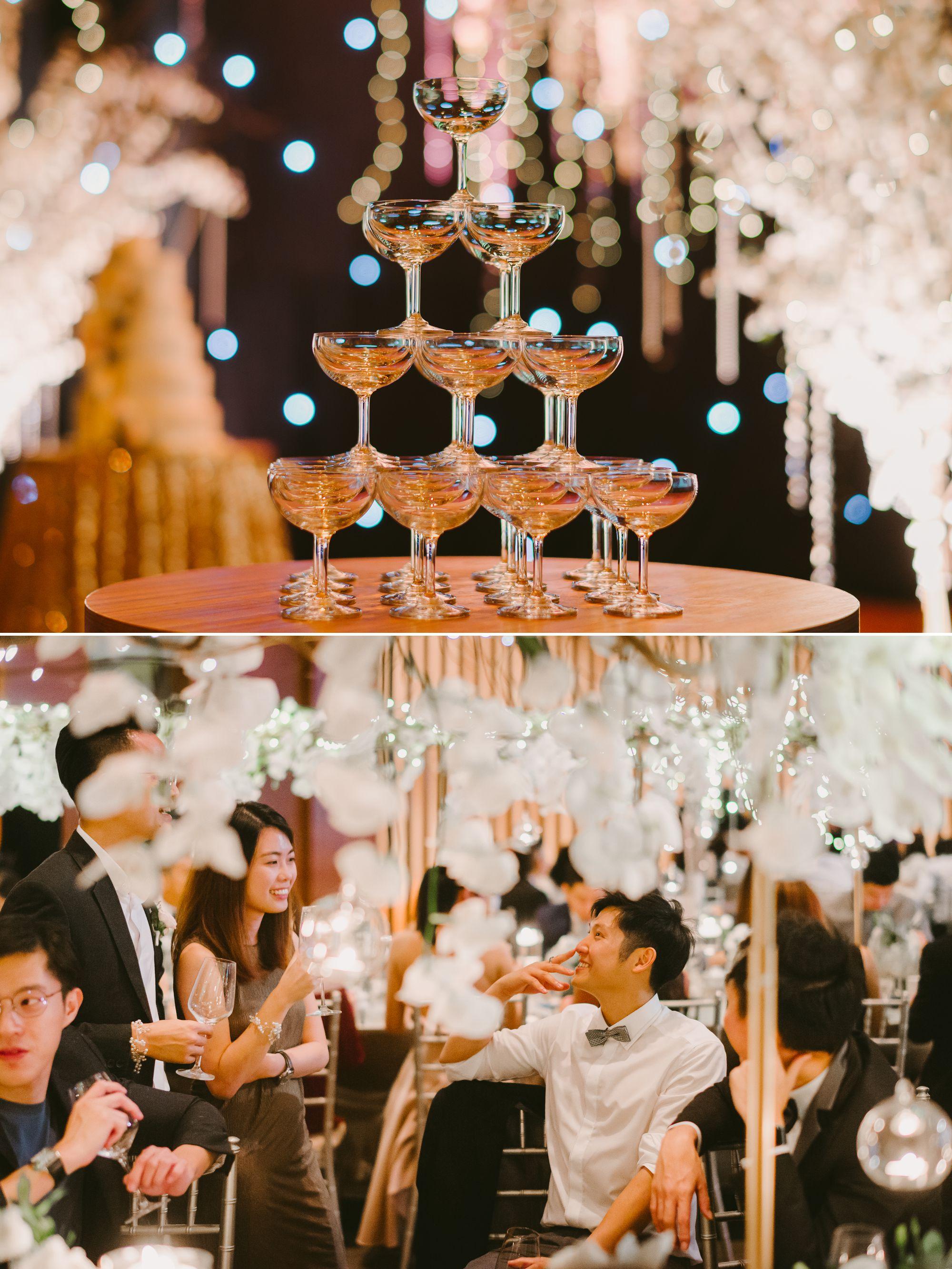 capella_singapore_wedding_ 57.jpg