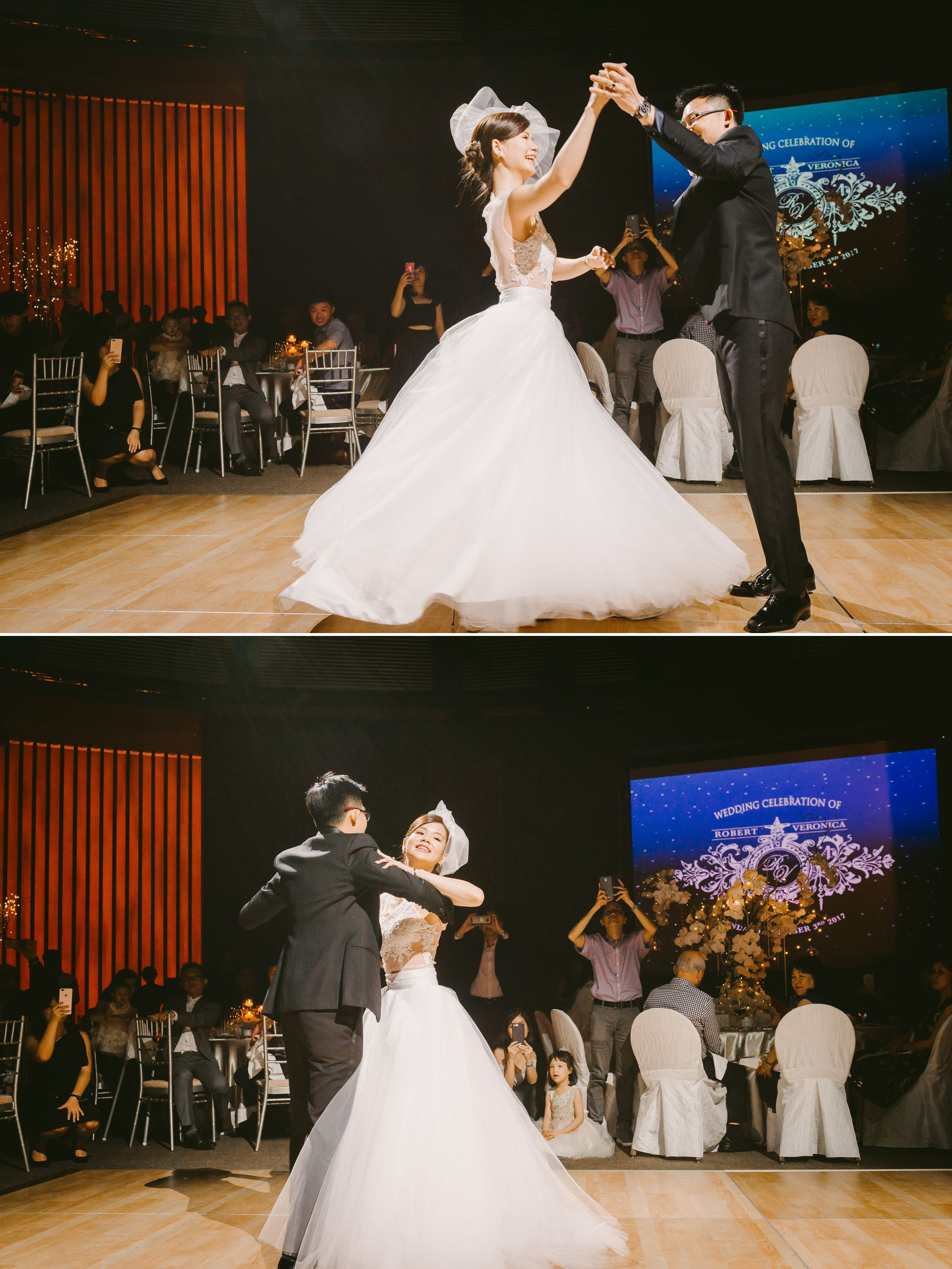 capella_singapore_wedding_ 61.jpg