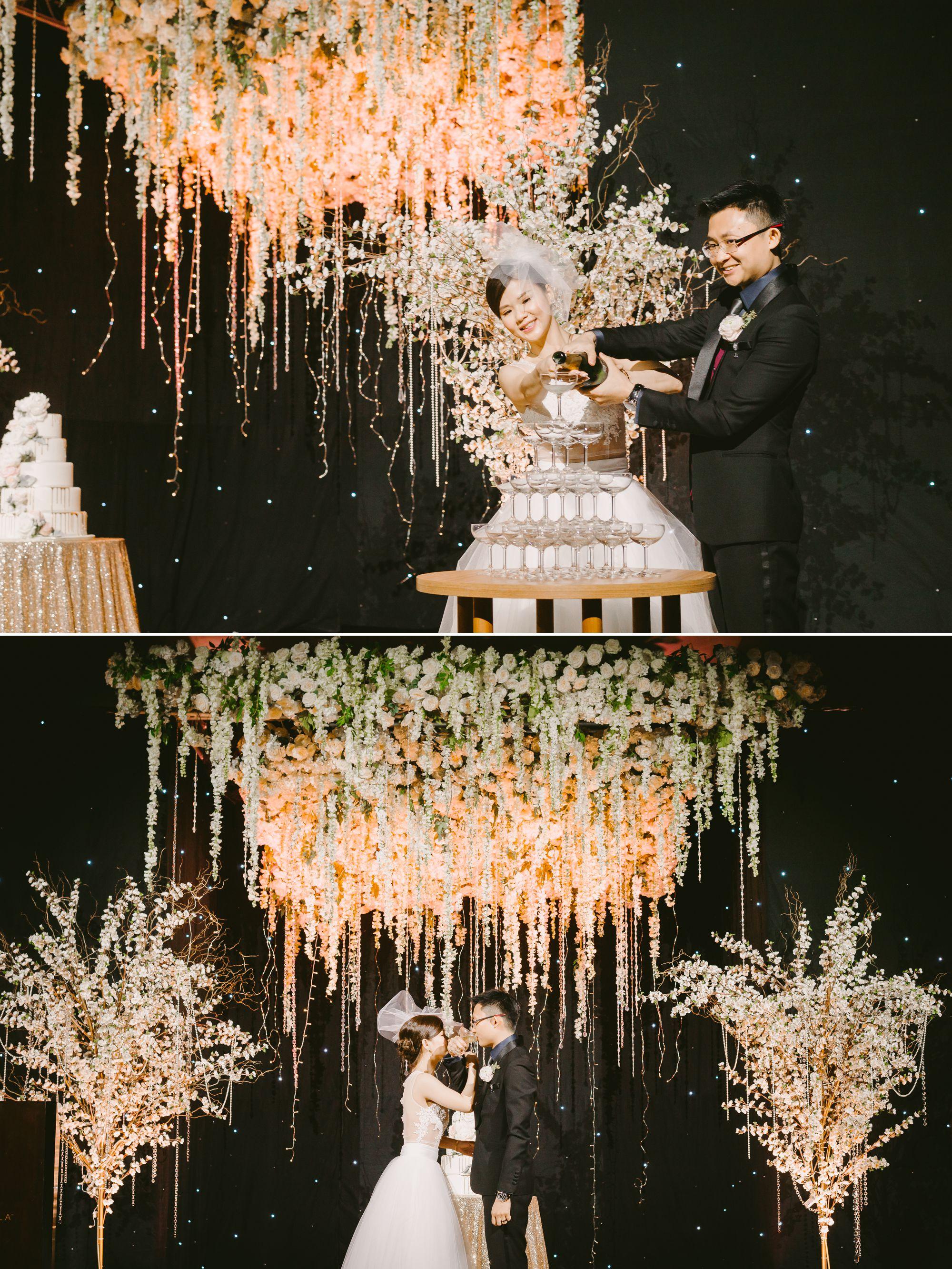 capella_singapore_wedding_ 64.jpg