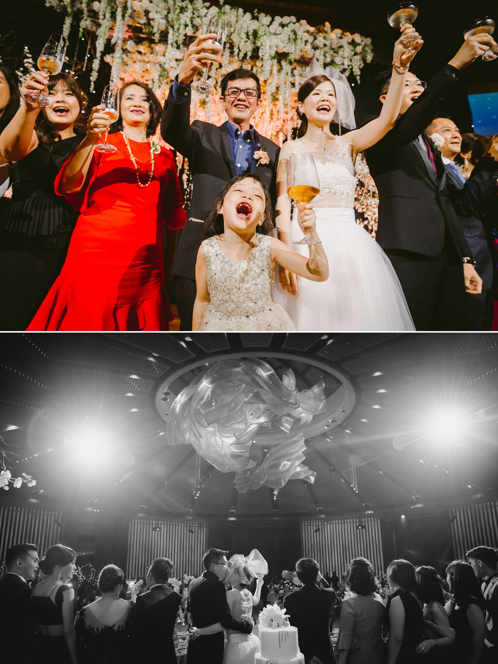 capella_singapore_wedding_ 66.jpg