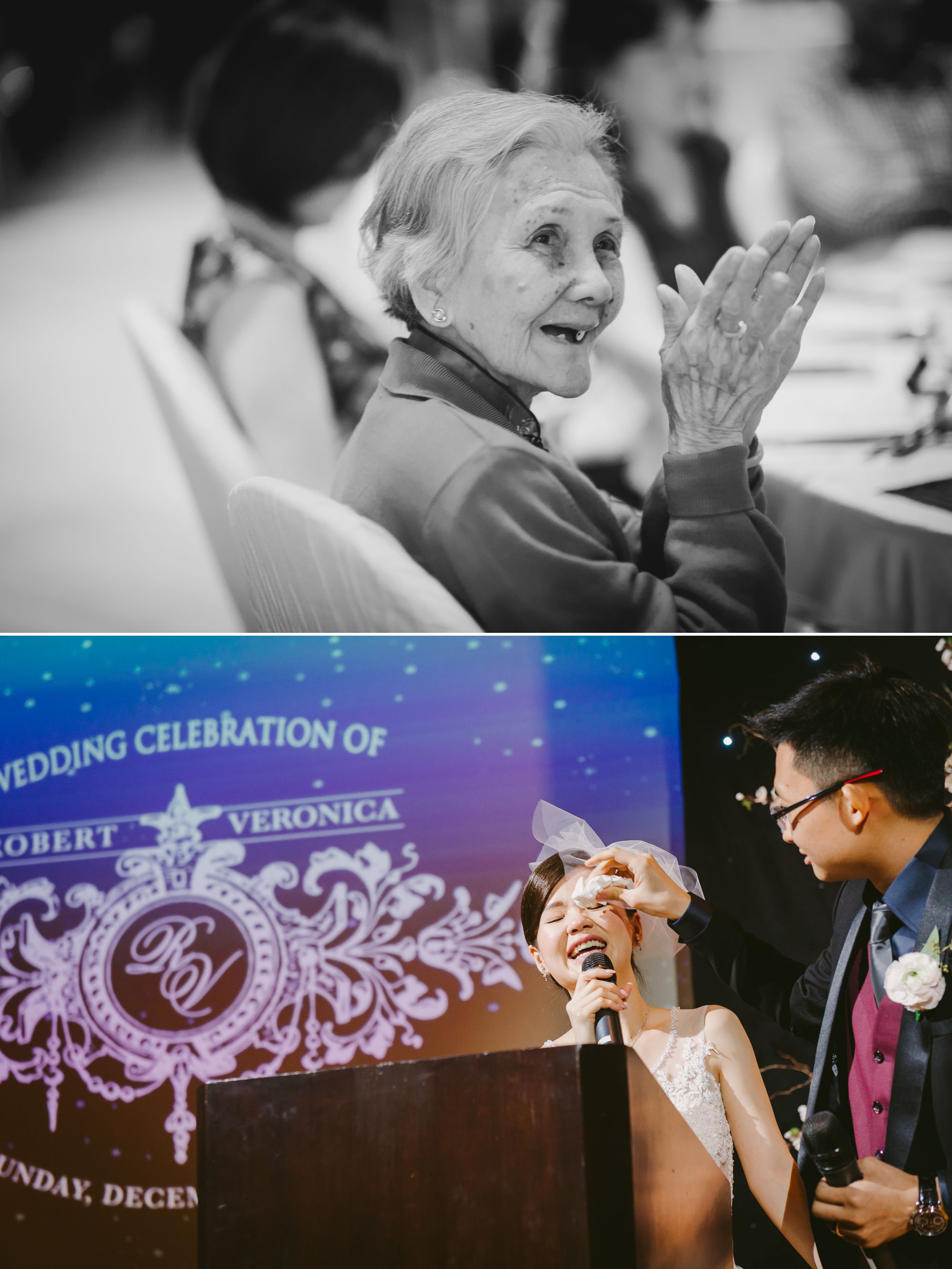 capella_singapore_wedding_ 70.jpg