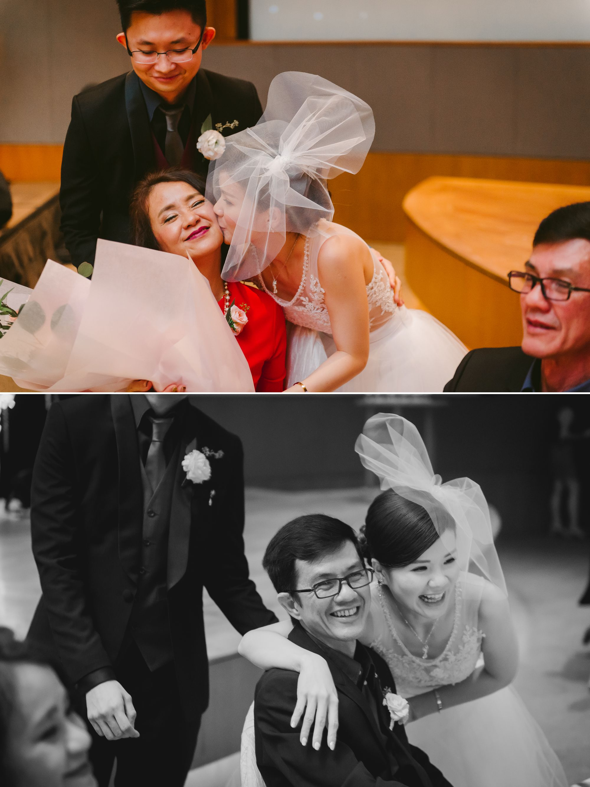 capella_singapore_wedding_ 72.jpg
