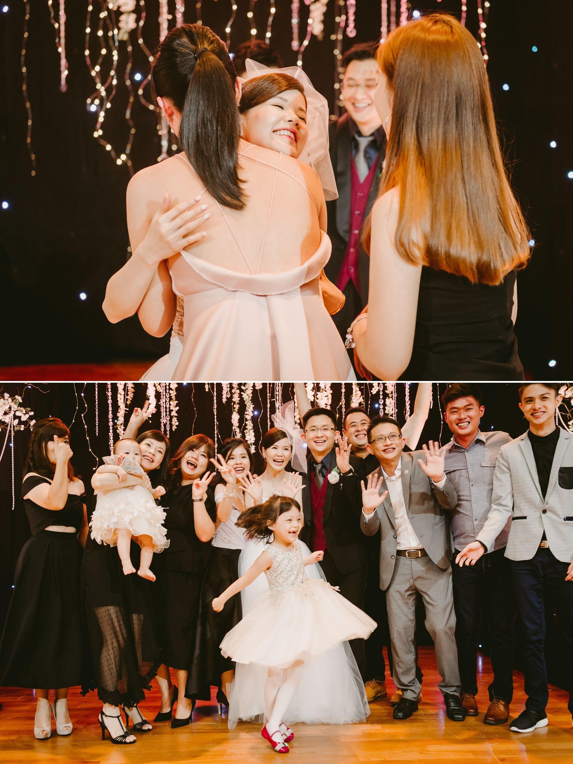 capella_singapore_wedding_ 74.jpg