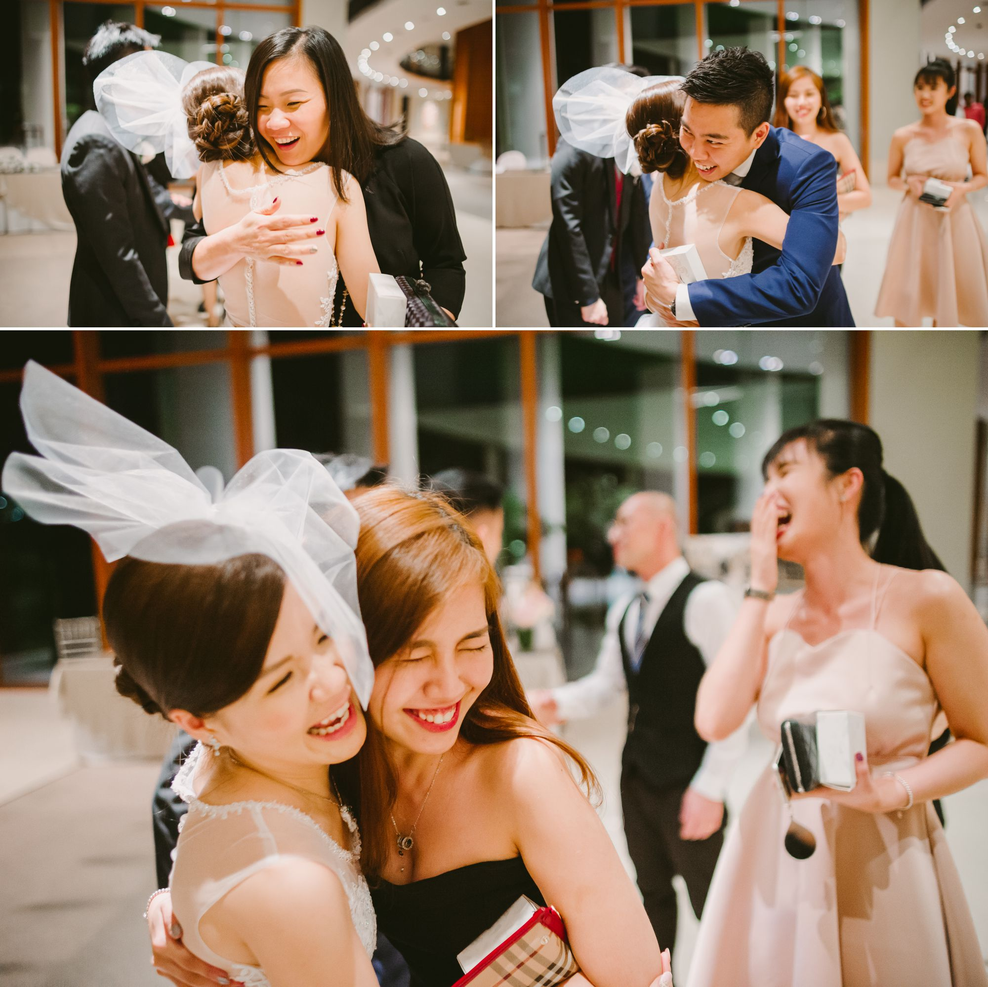 capella_singapore_wedding_ 75.jpg