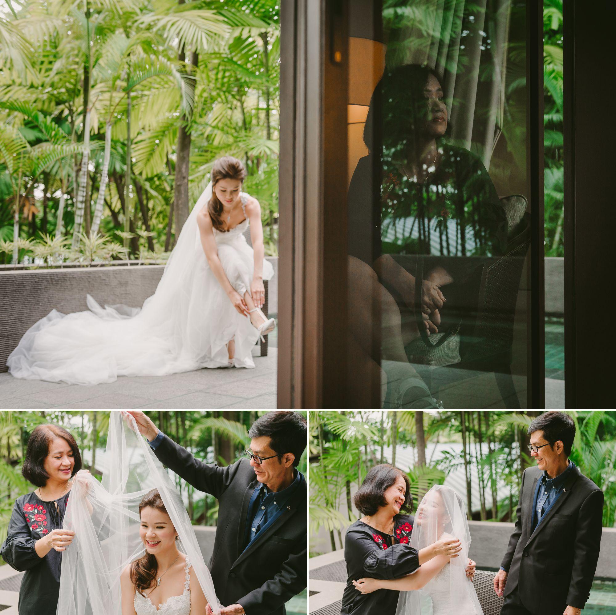 capella_singapore_wedding_ 6.jpg