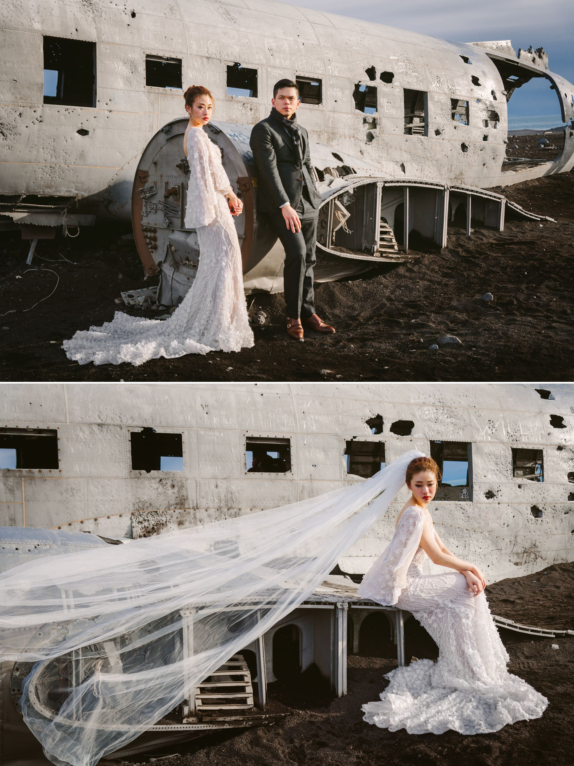 iceland_prewedding_photography 6.jpg