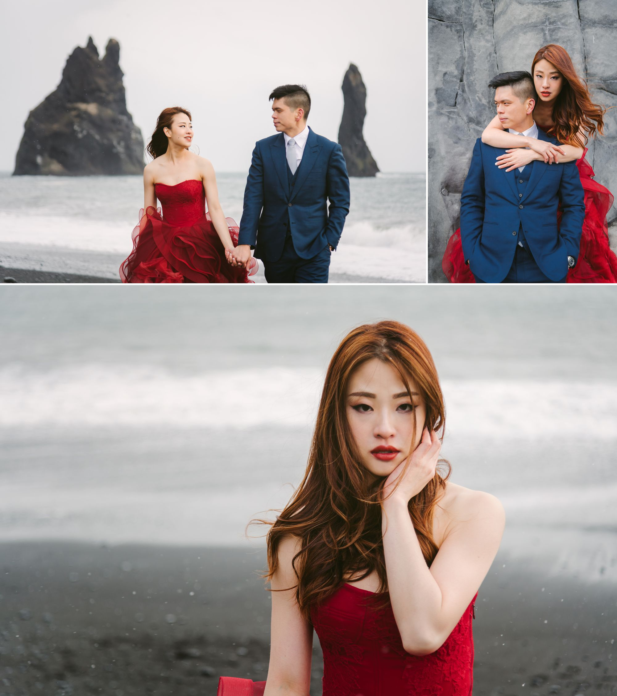 iceland_prewedding_photography 9.jpg