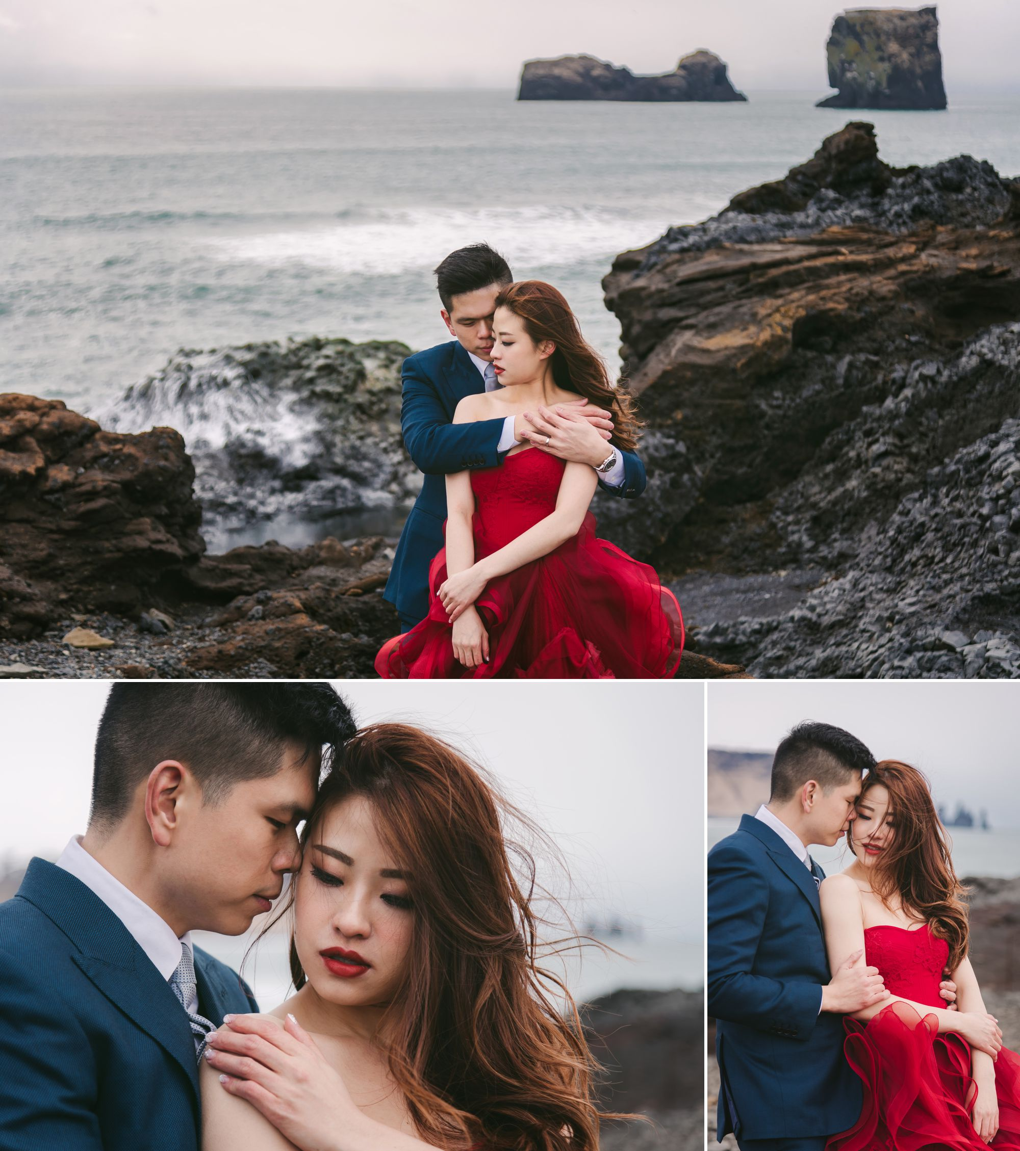 iceland_prewedding_photography 10.jpg