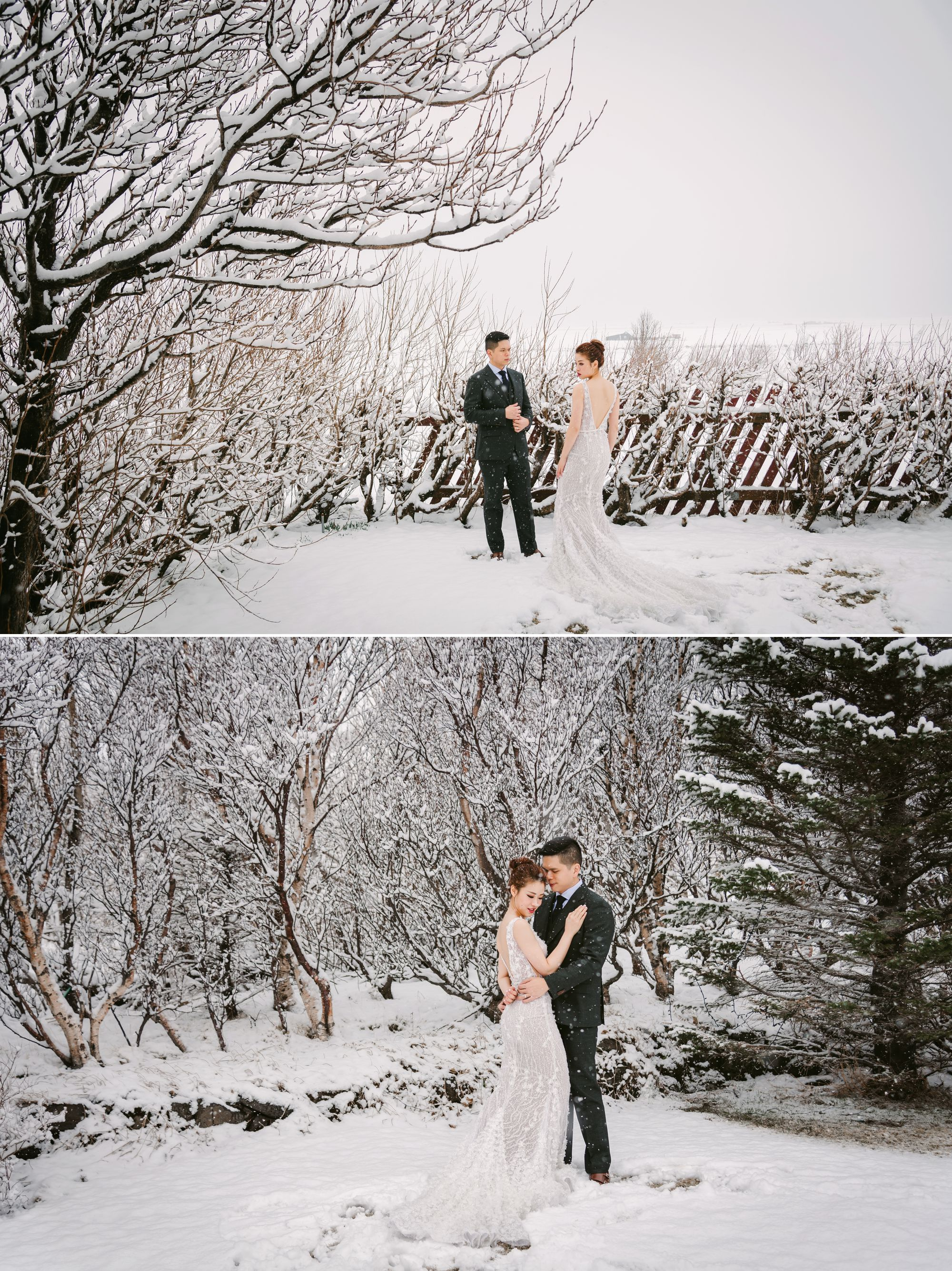 iceland_prewedding_photography 12.jpg