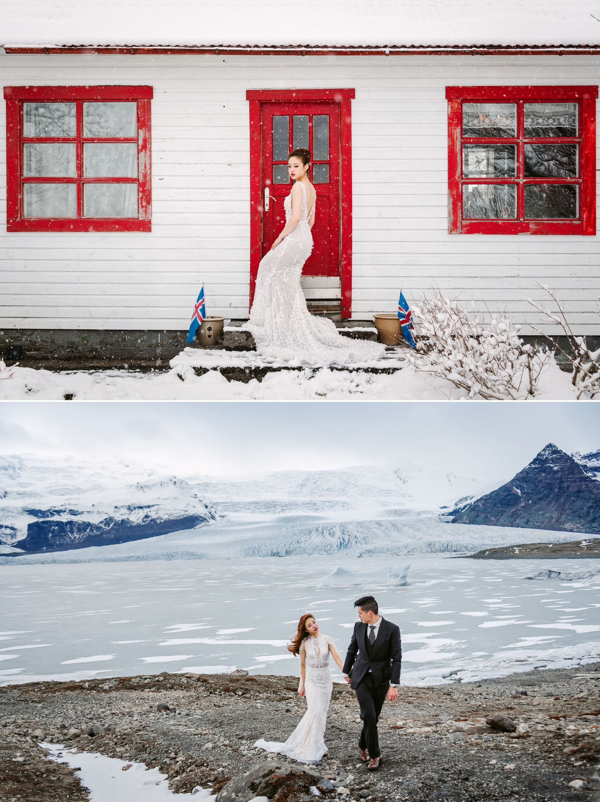 iceland_prewedding_photography 14.jpg