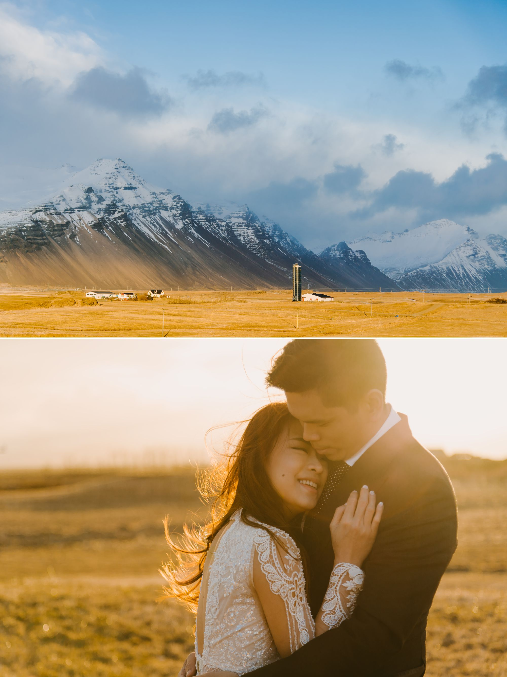 iceland_prewedding_photography 18.jpg
