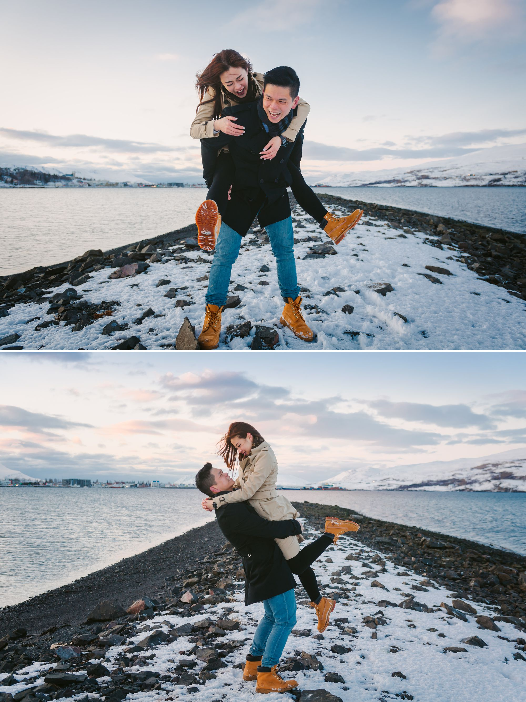 iceland_prewedding_photography 21.jpg