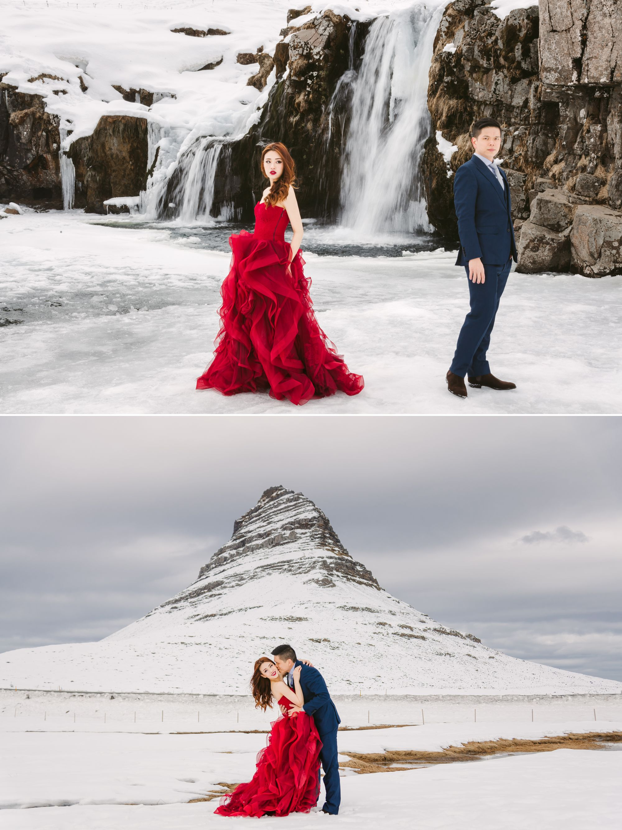 iceland_prewedding_photography 29.jpg