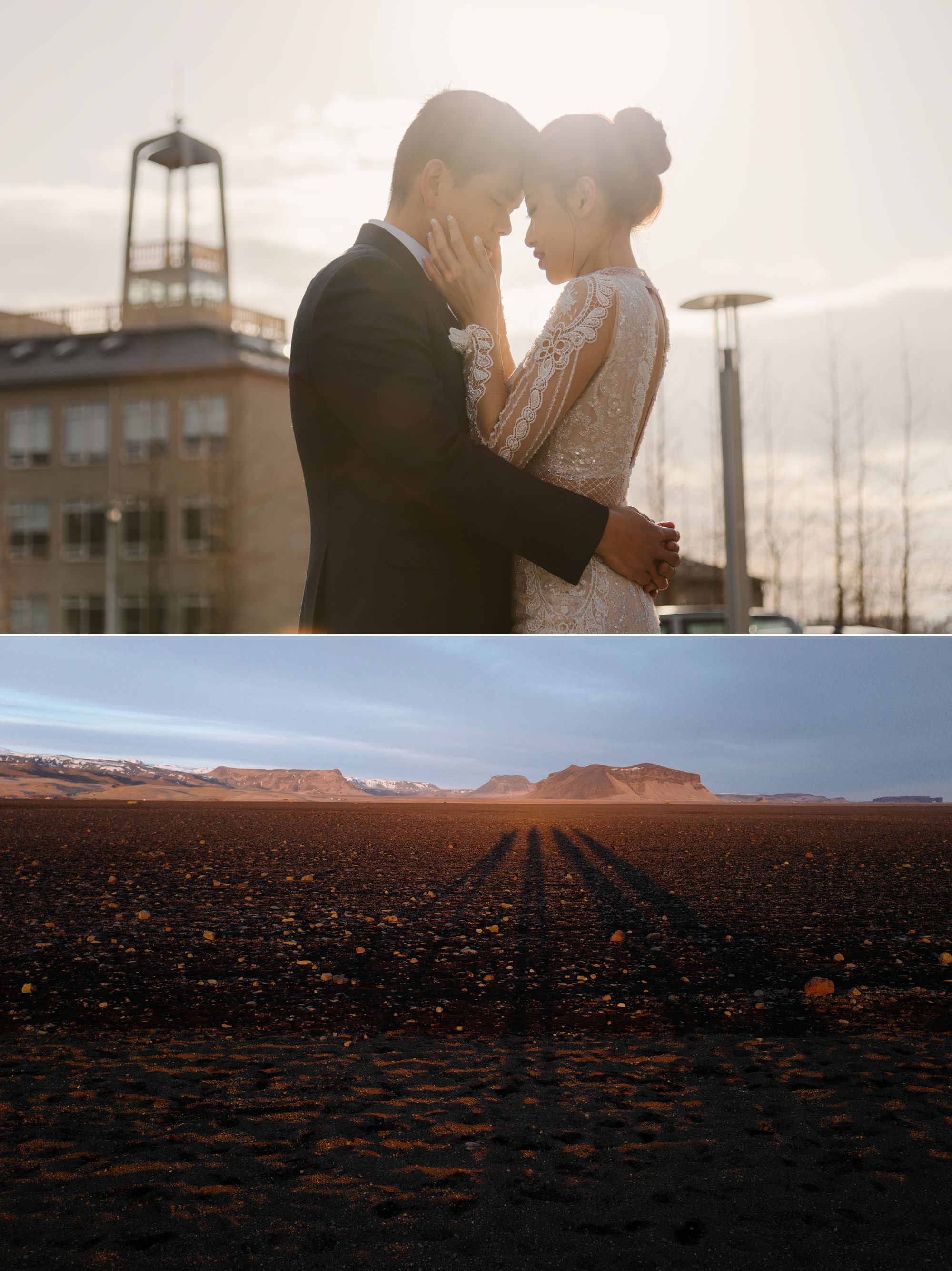 iceland_prewedding_photography 32.jpg