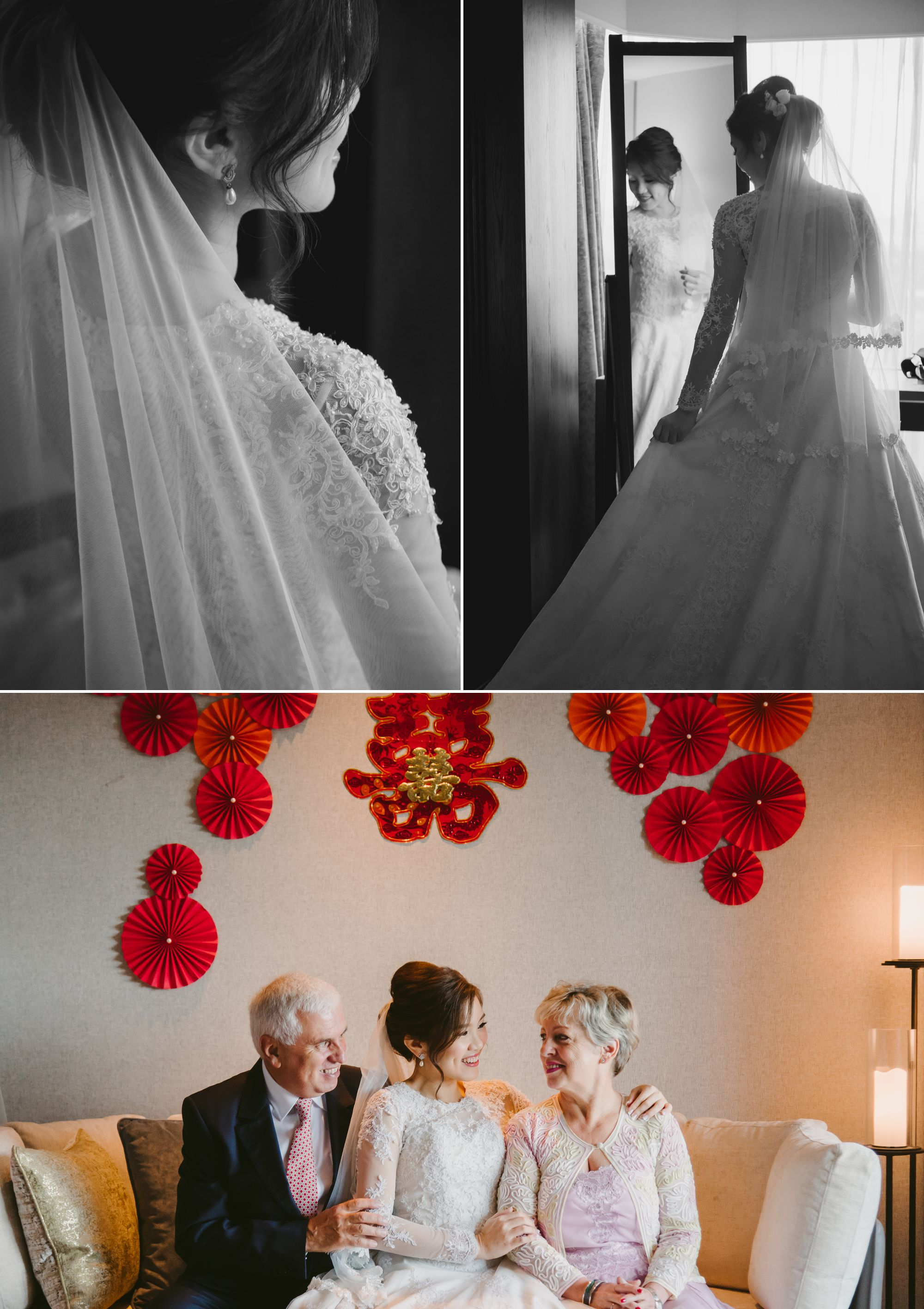 wedding_photography_singapore_ 9.jpg