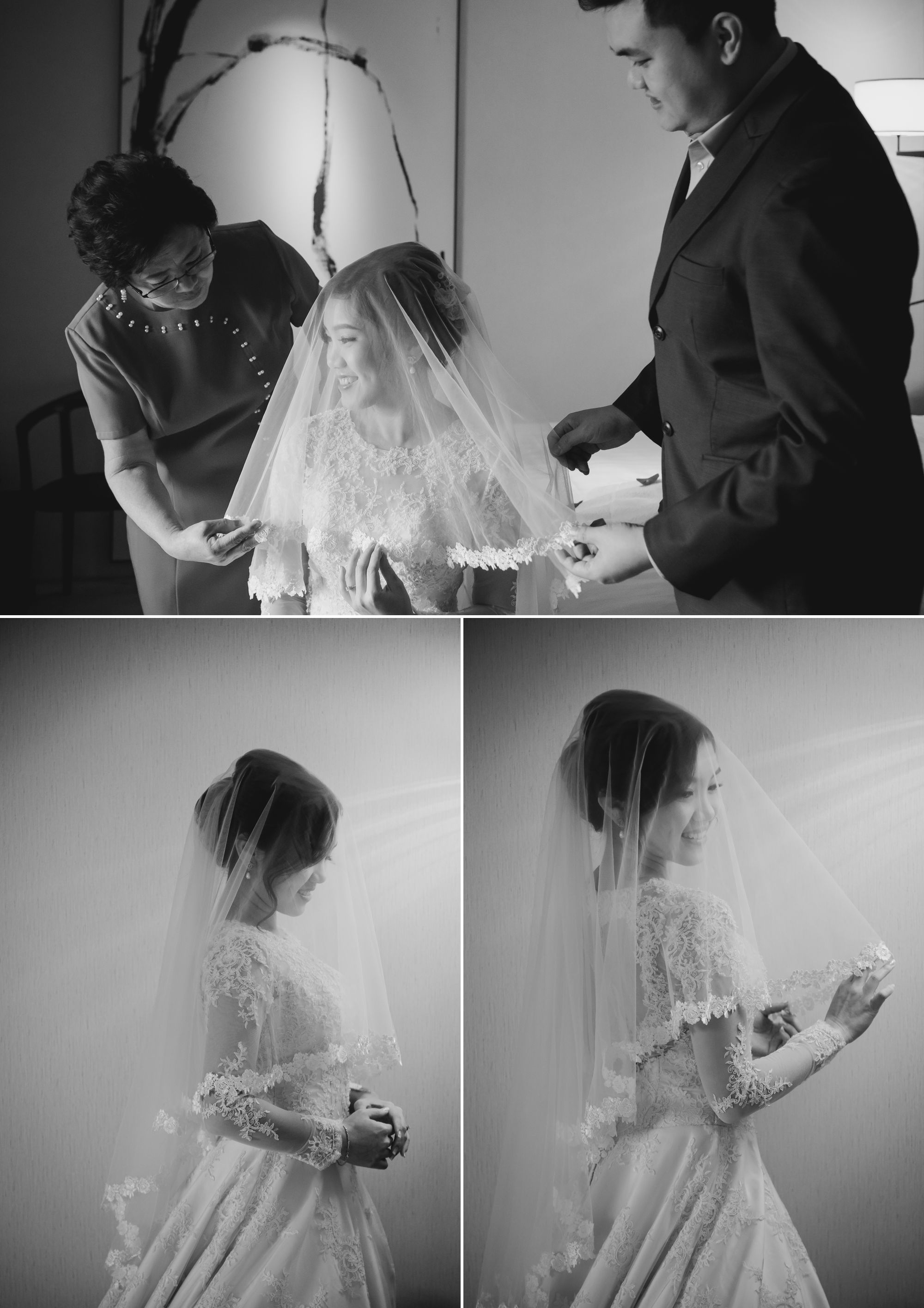 wedding_photography_singapore_ 10.jpg