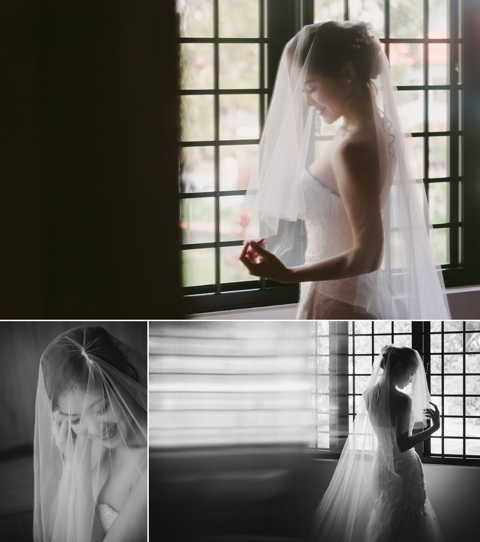 singapore_church_wedding_photography_ 5.jpg