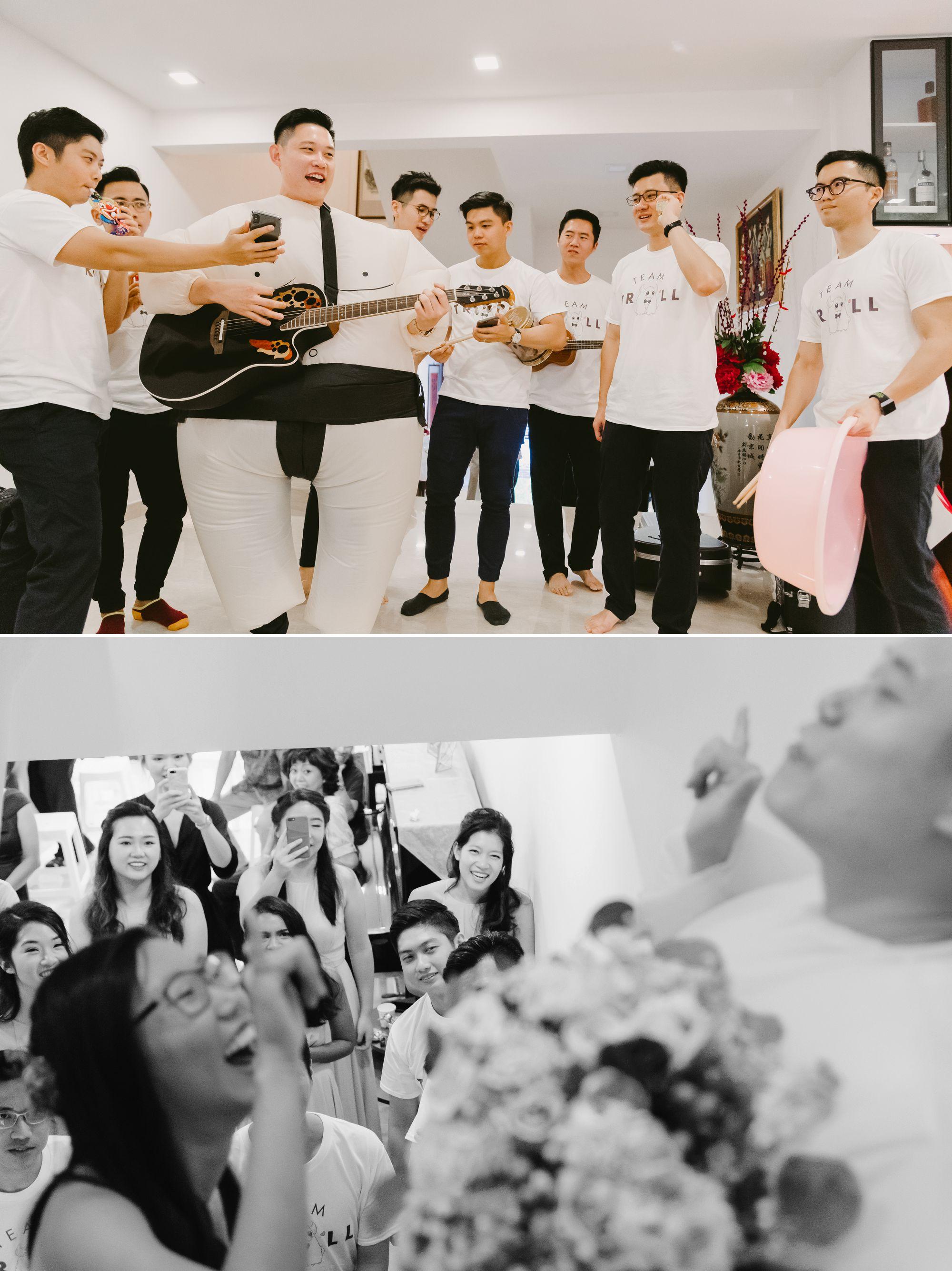 singapore_church_wedding_photography_ 11.jpg