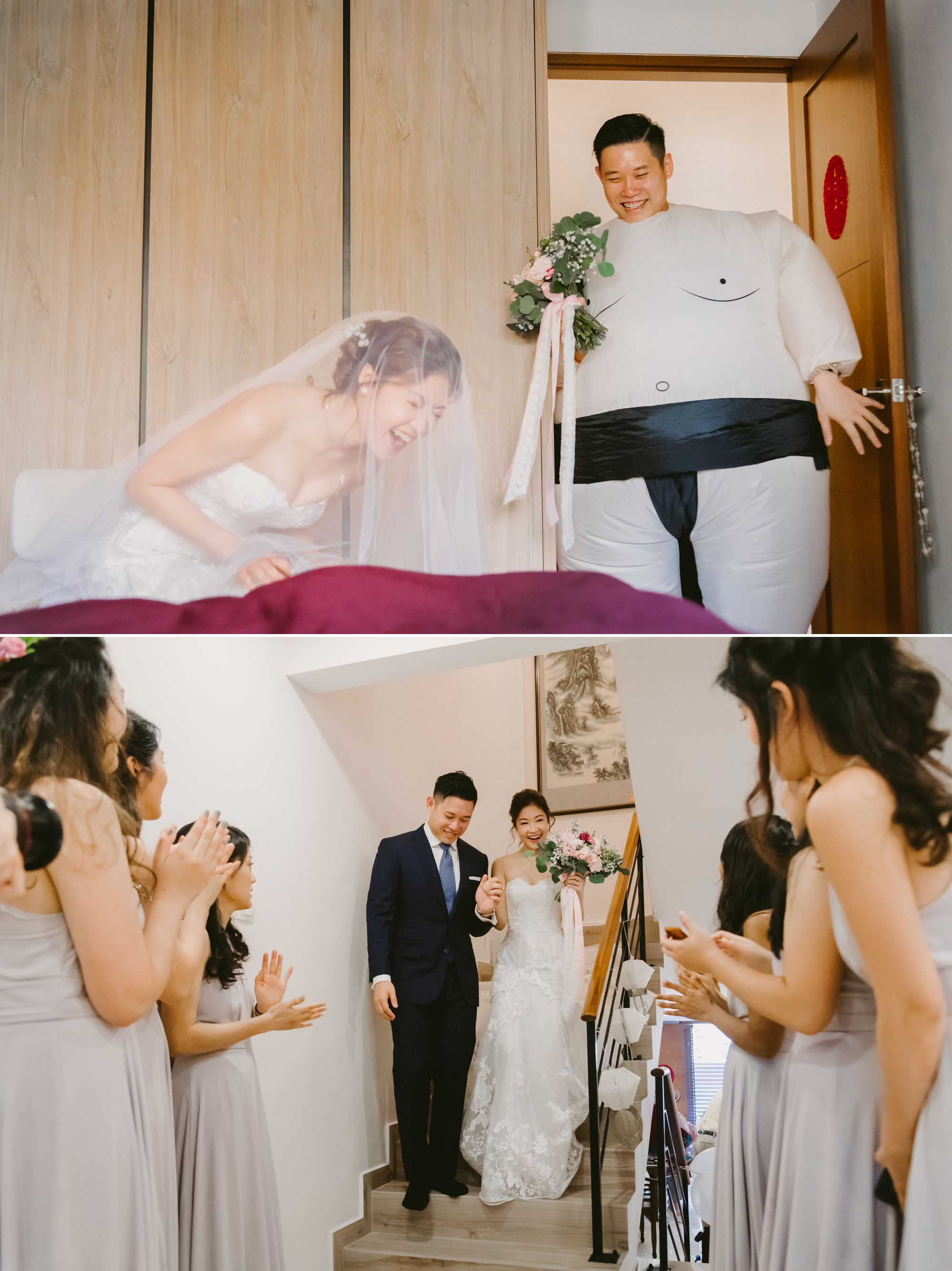 singapore_church_wedding_photography_ 12.jpg