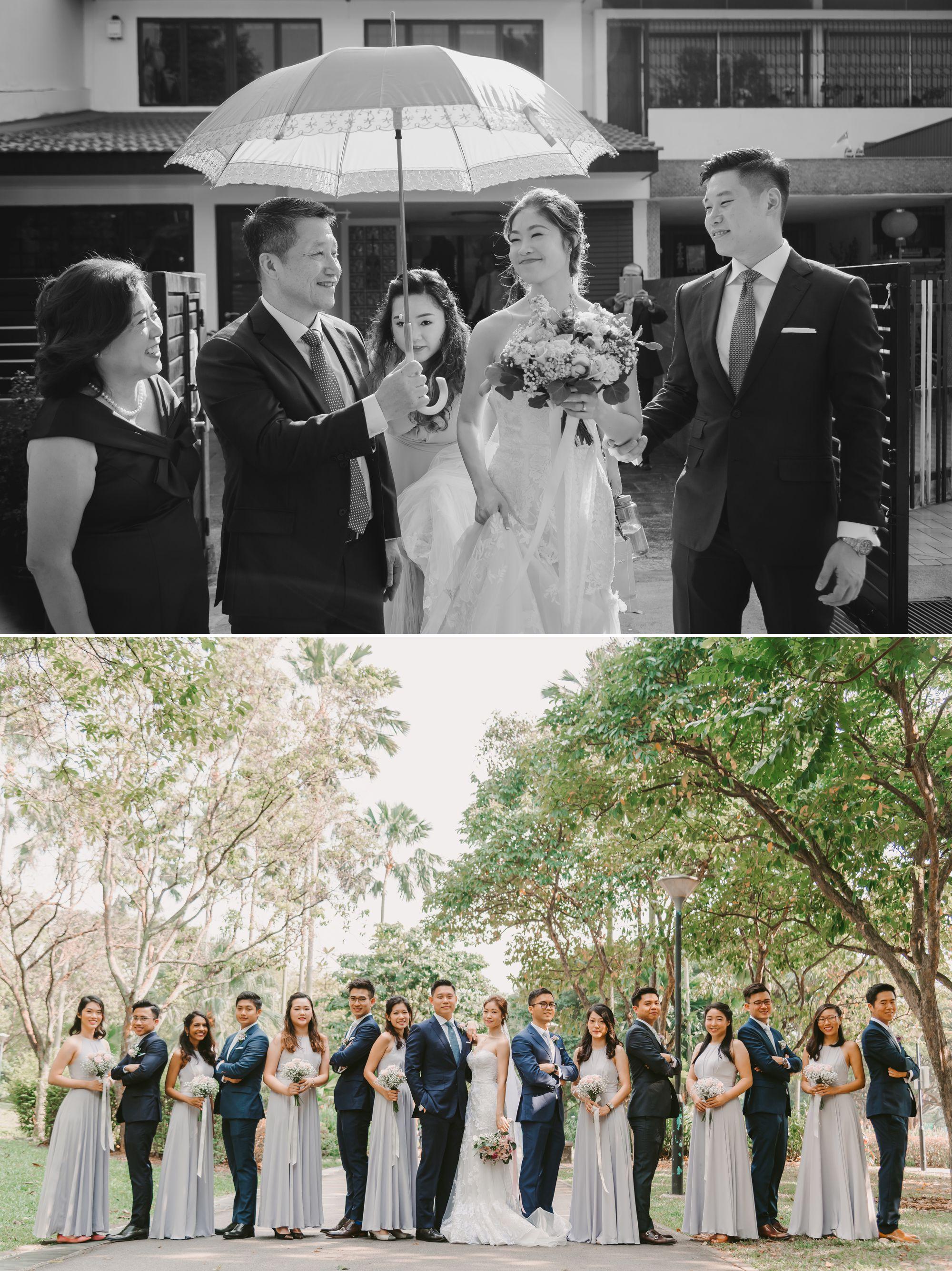 singapore_church_wedding_photography_ 14.jpg