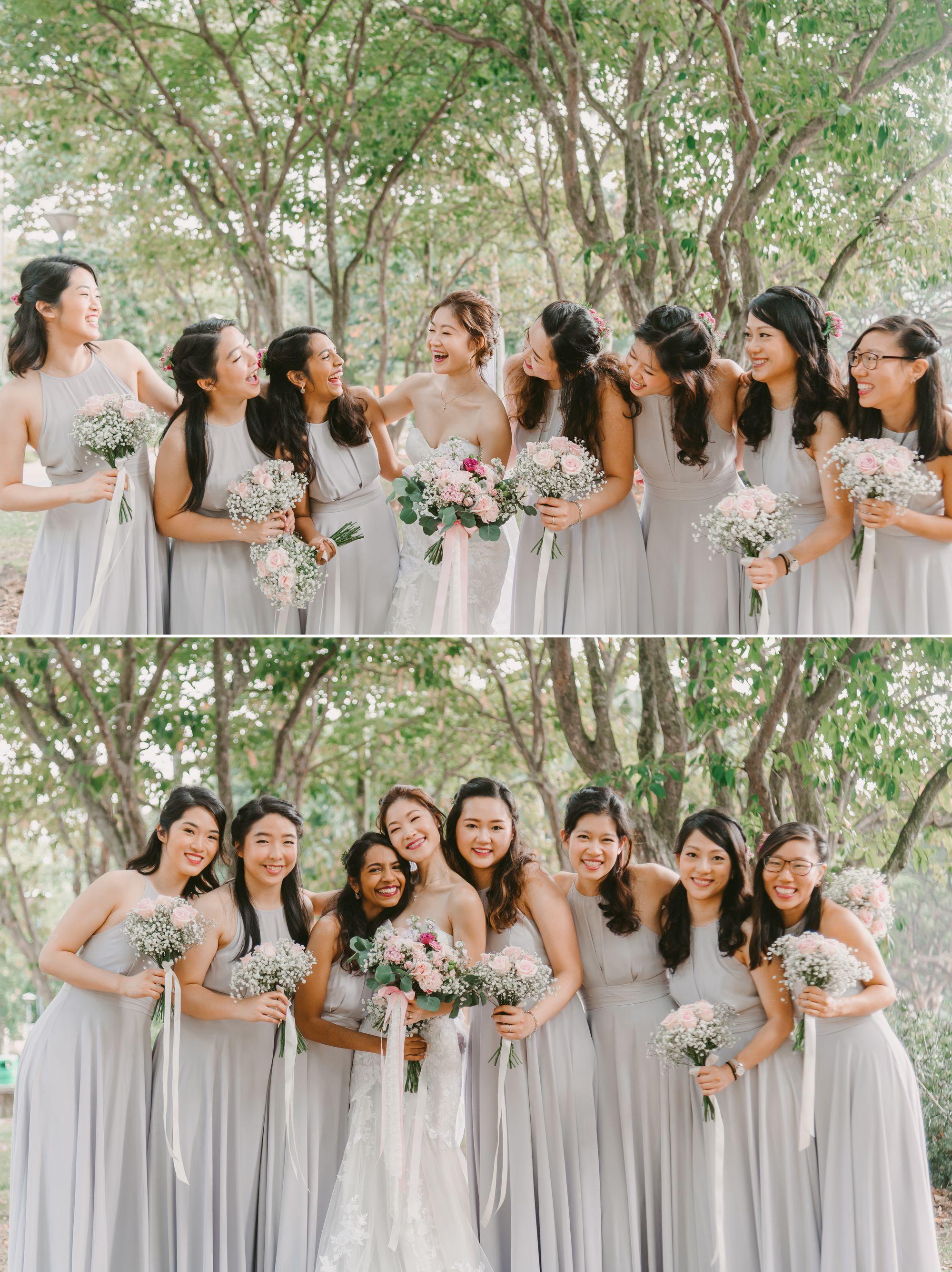 singapore_church_wedding_photography_ 15.jpg