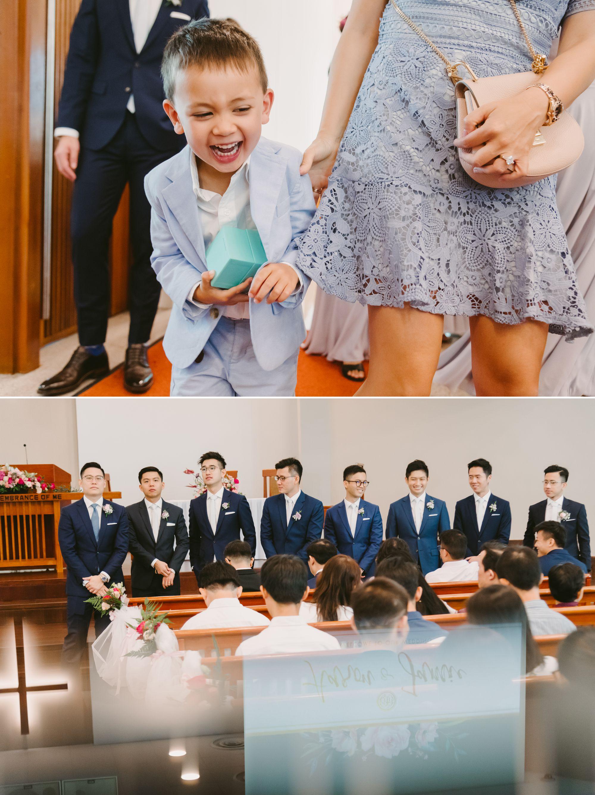 singapore_church_wedding_photography_ 19.jpg