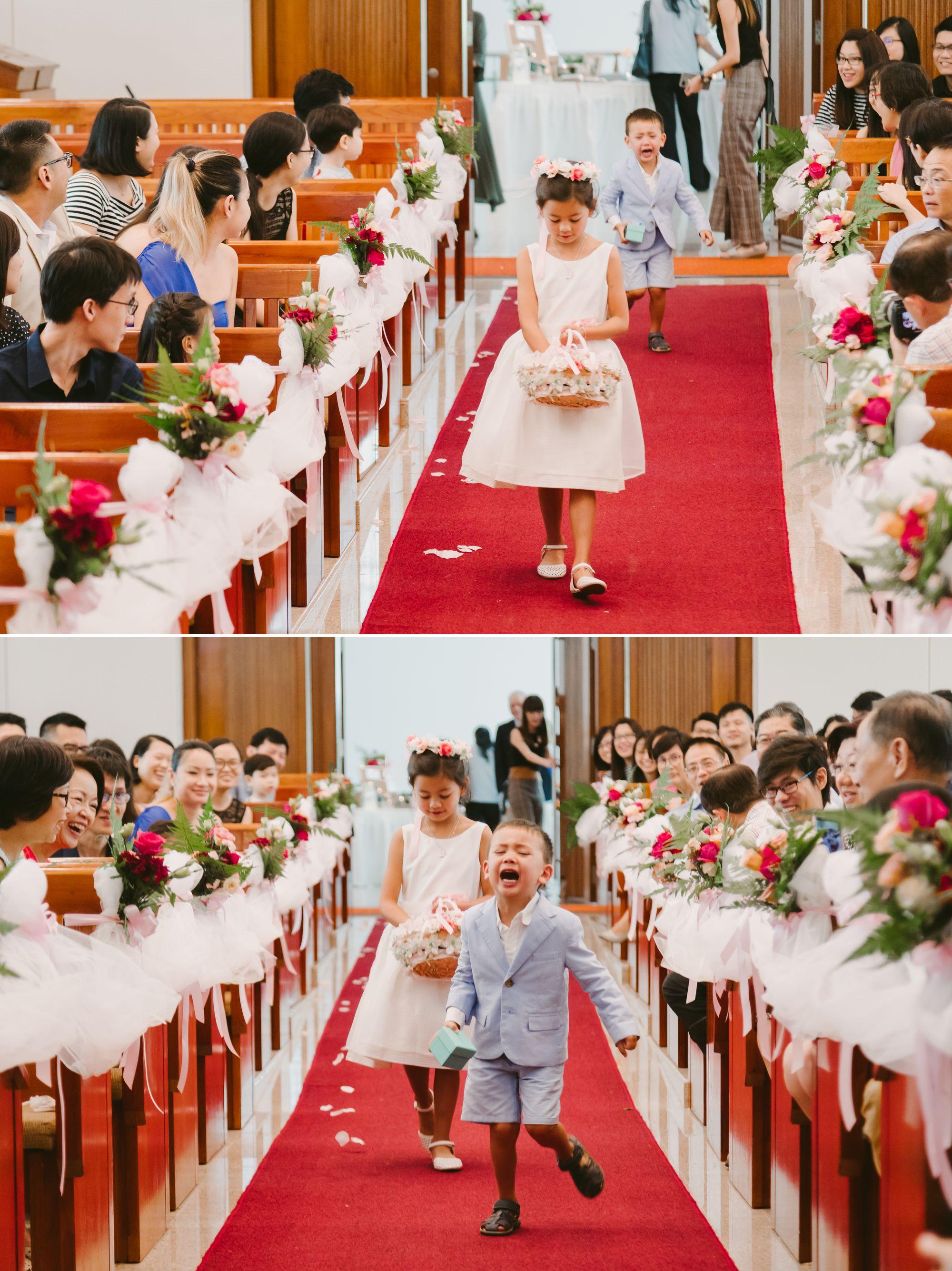 singapore_church_wedding_photography_ 20.jpg